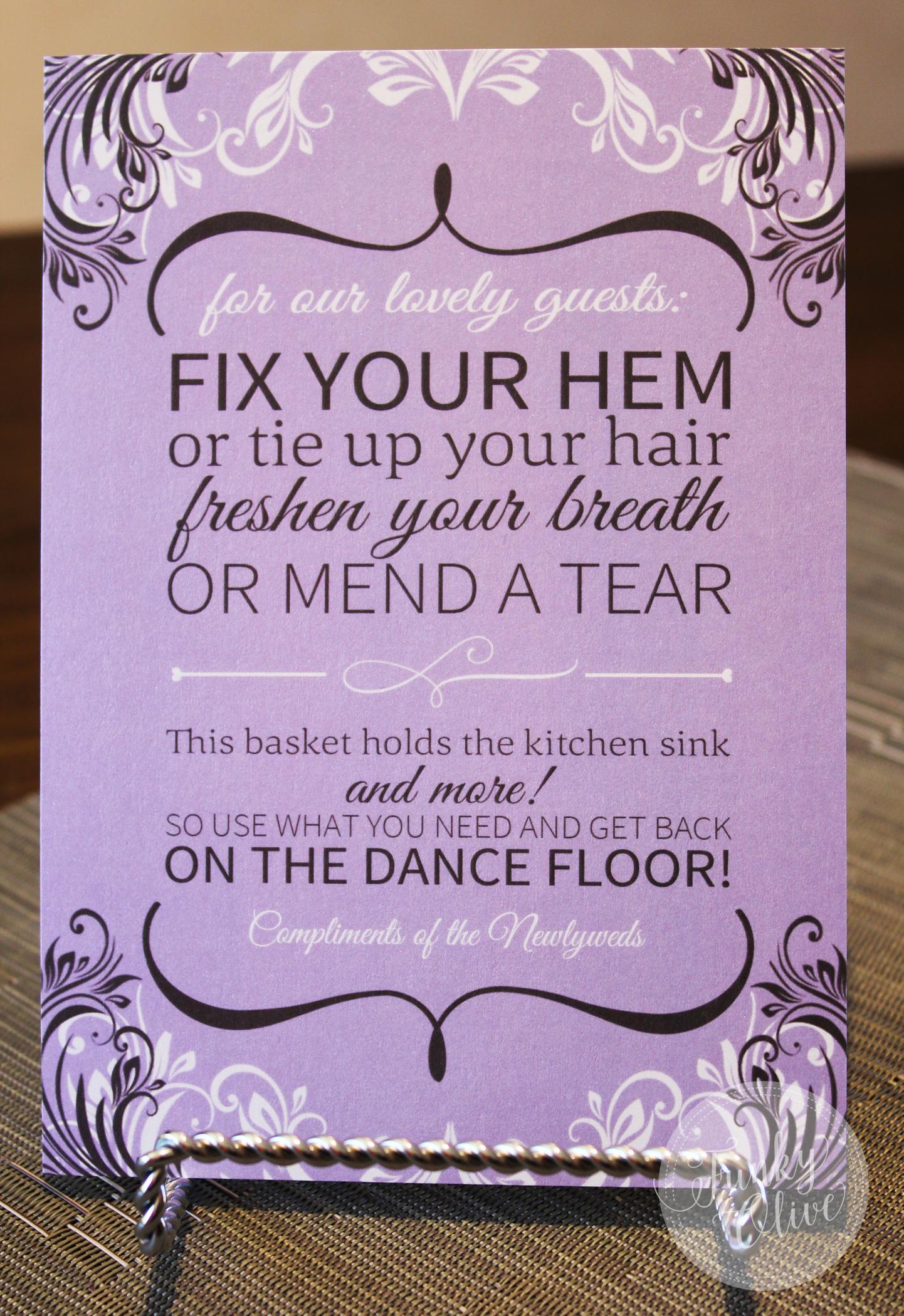 Ladies Room Sign.jpg