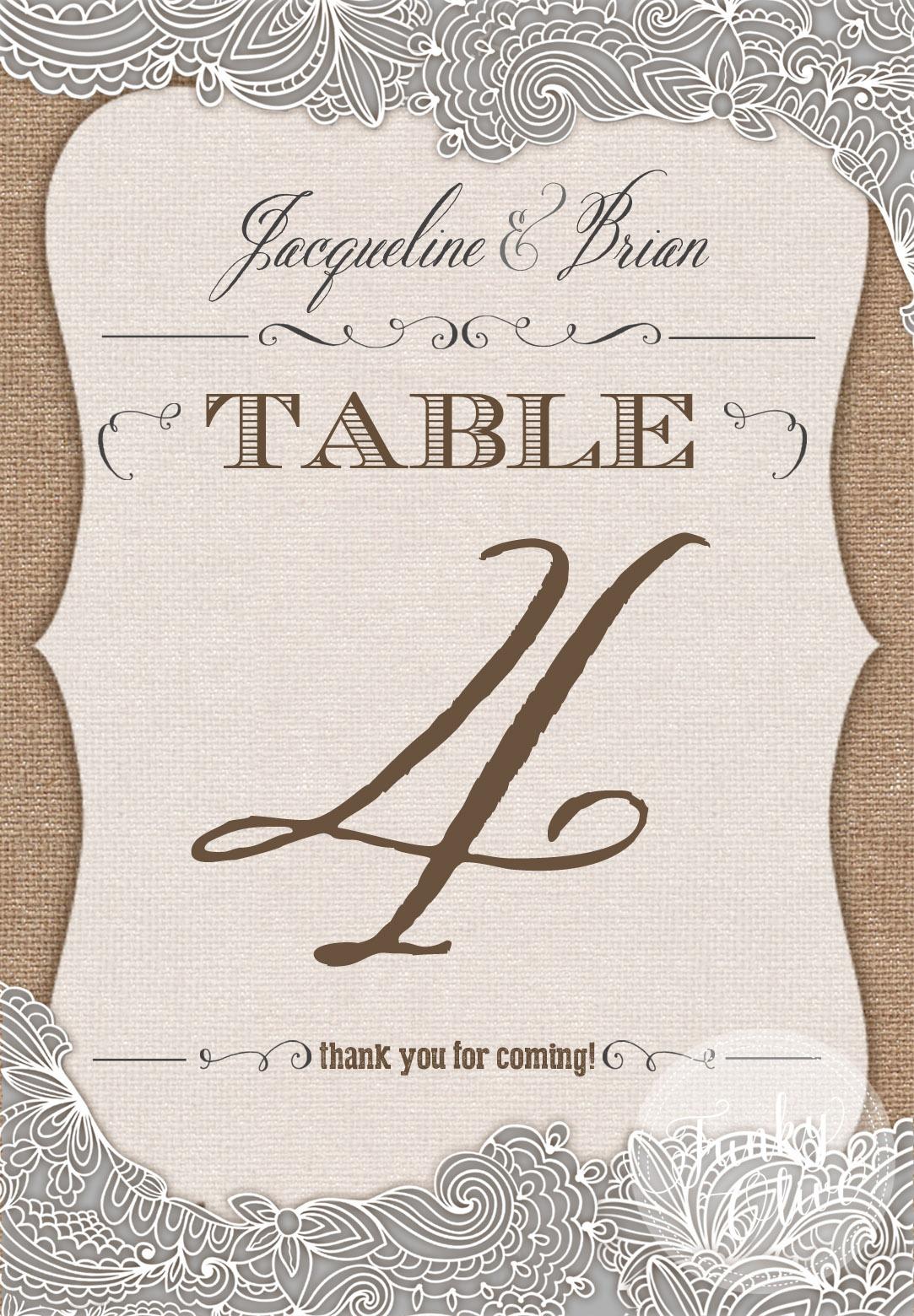 Burlap & Lace Table Number Sample.jpg