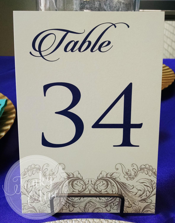 Greek Table Number.jpg