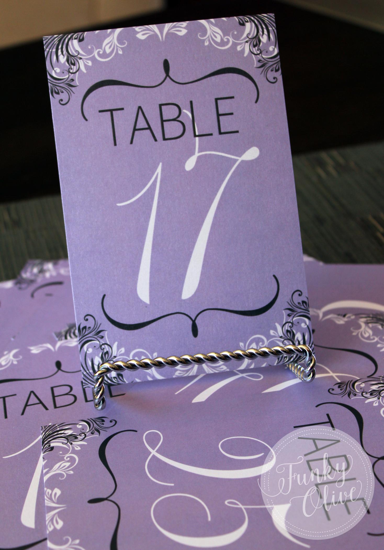 Table Numbers2.jpg