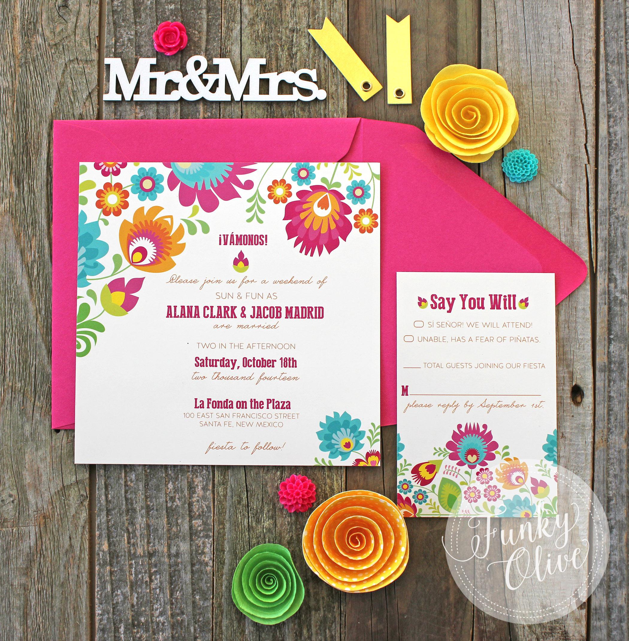 MEXICAN FLOWERS PACKAGE.jpg