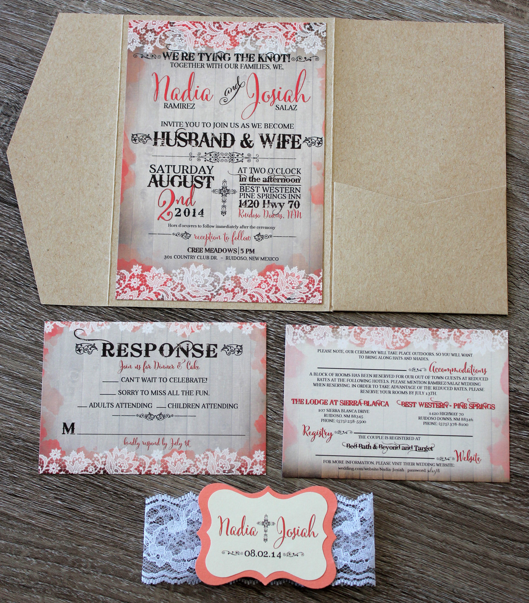 Country Wood & Lace Package.jpg