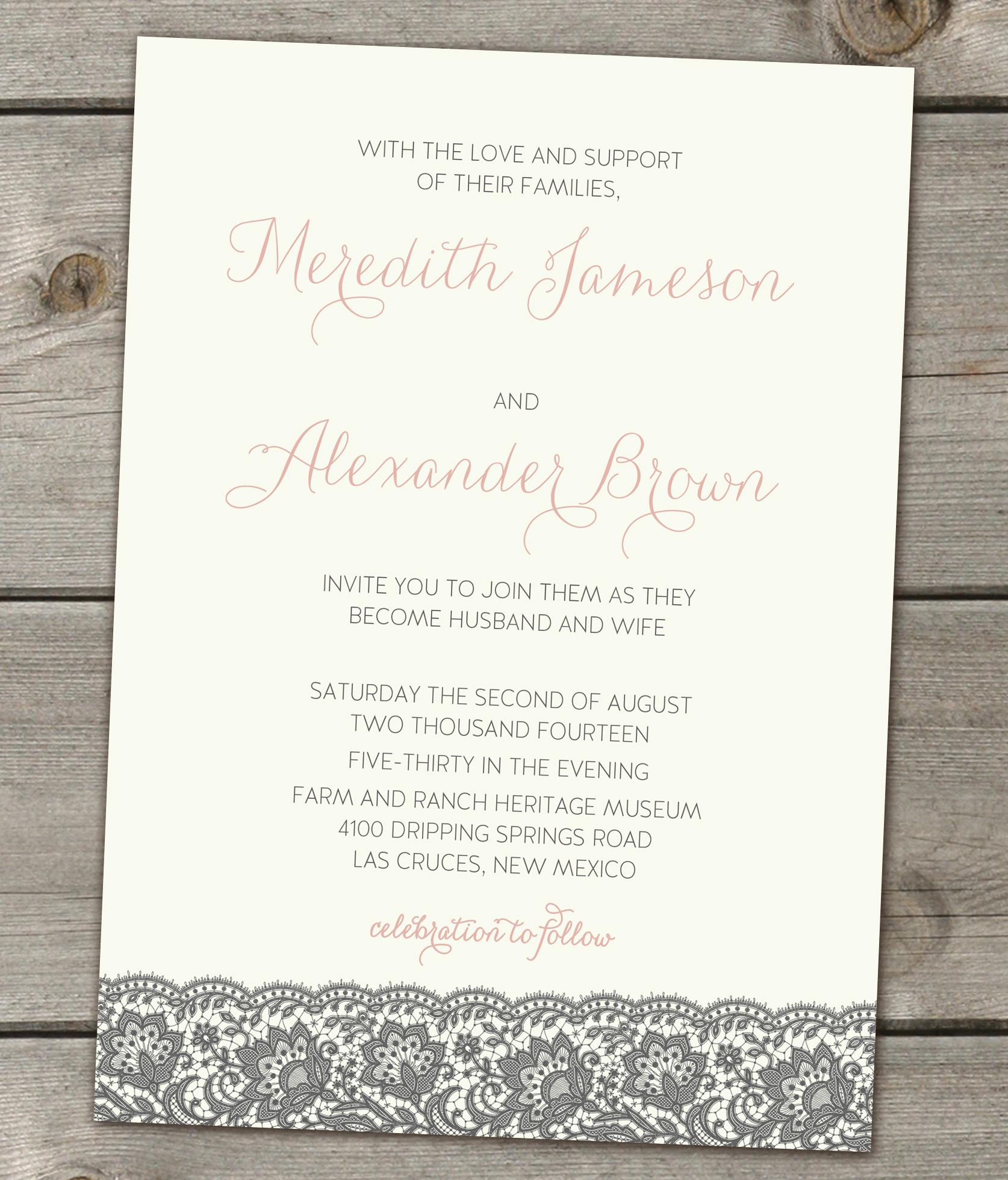 Simple Lace Invitation Promo.jpg
