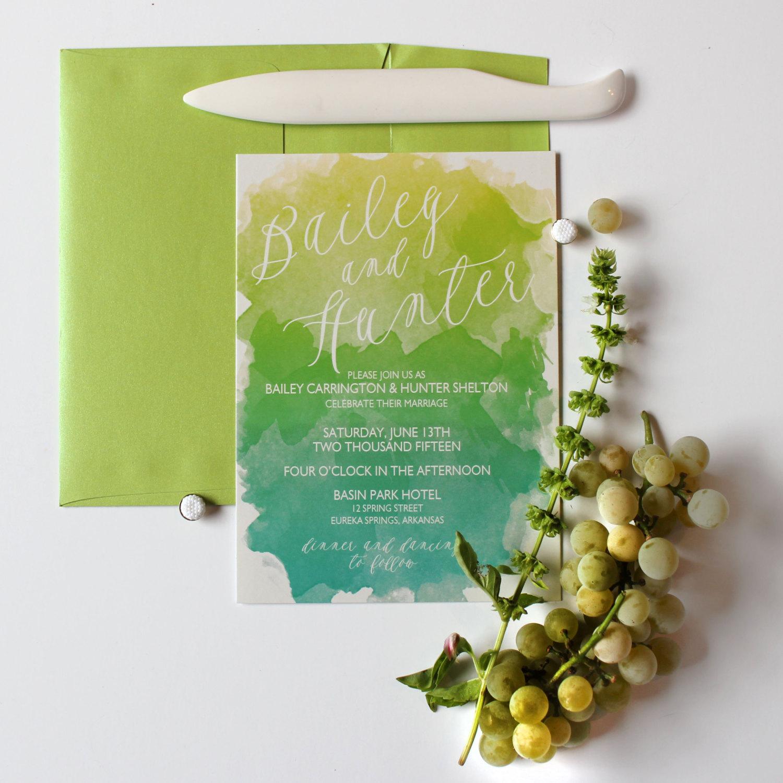 GREEN TEAL INVITATION.jpg