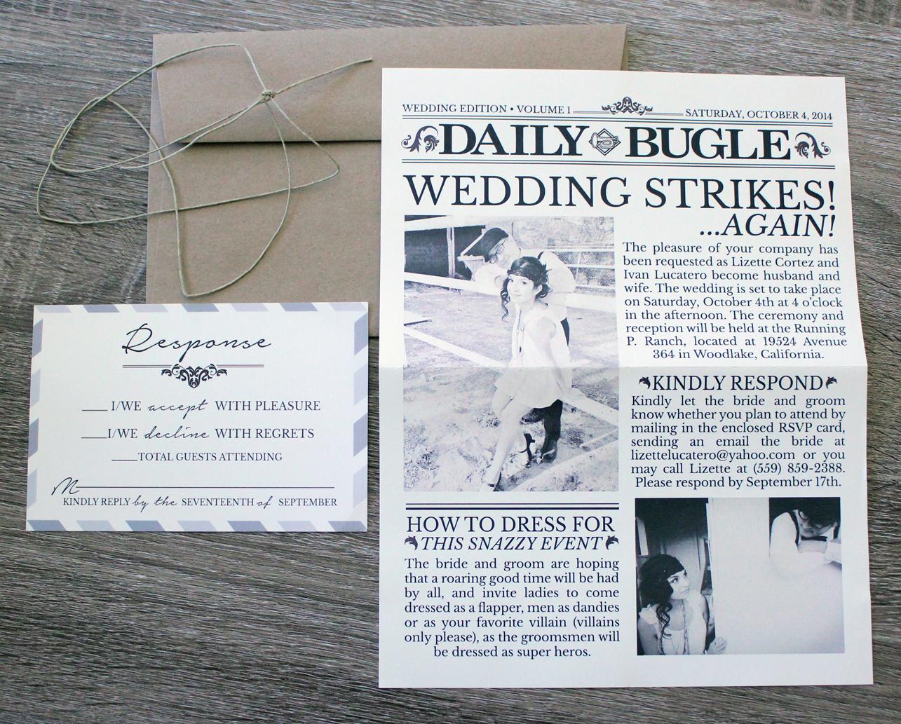 Newspaper Invitation Package.jpg