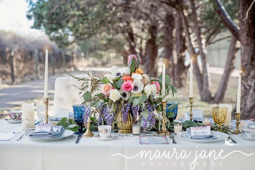 MauraJanePhotography_057.jpg