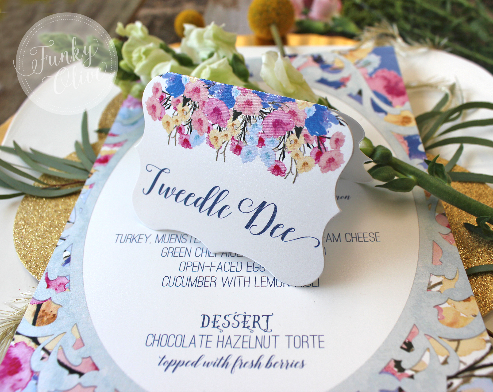 ALICE DIE CUT PLACE CARD 1.jpg
