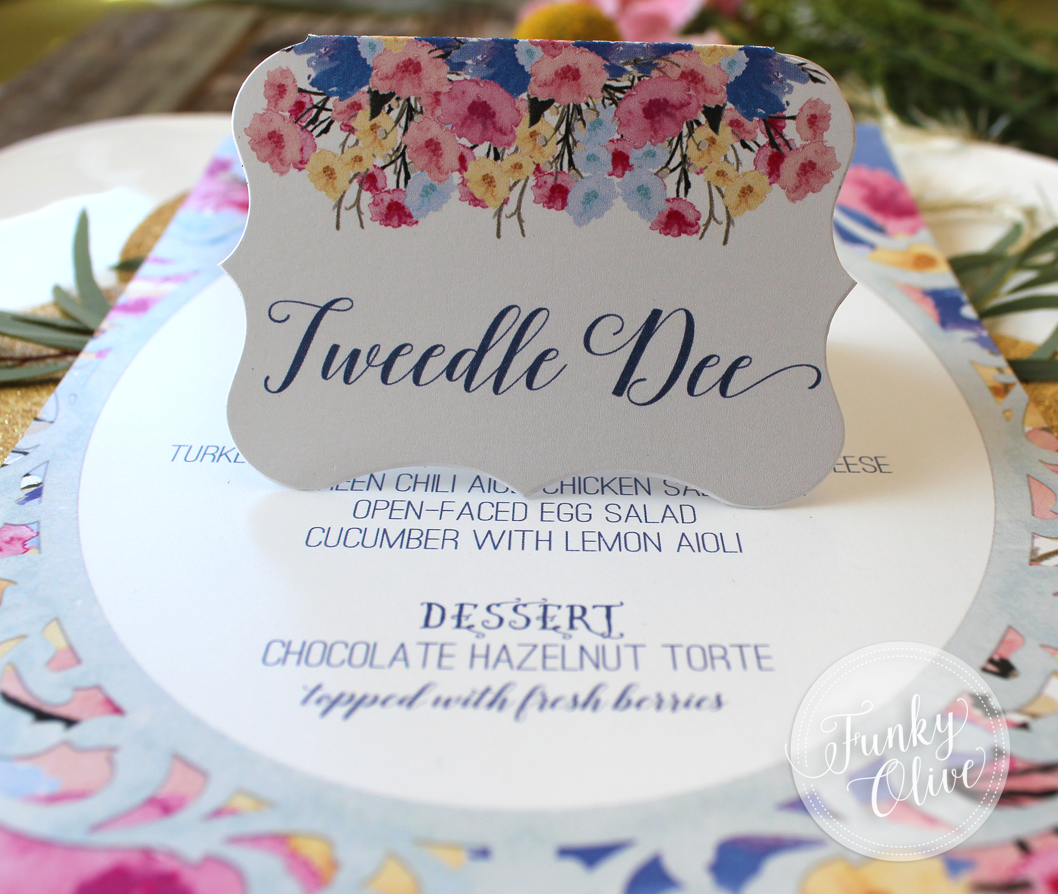 ALICE DIE CUT PLACE CARD.jpg