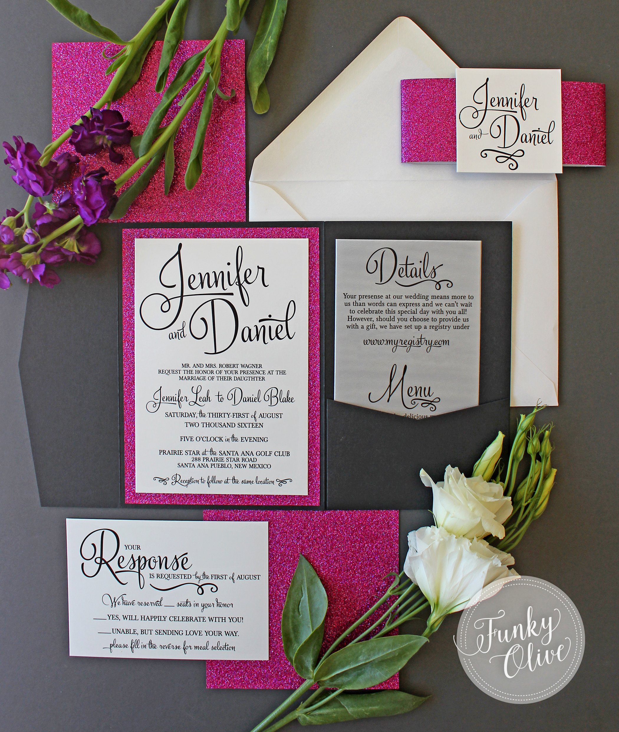 BLACK AND PINK GLITTER SUITE 1.jpg