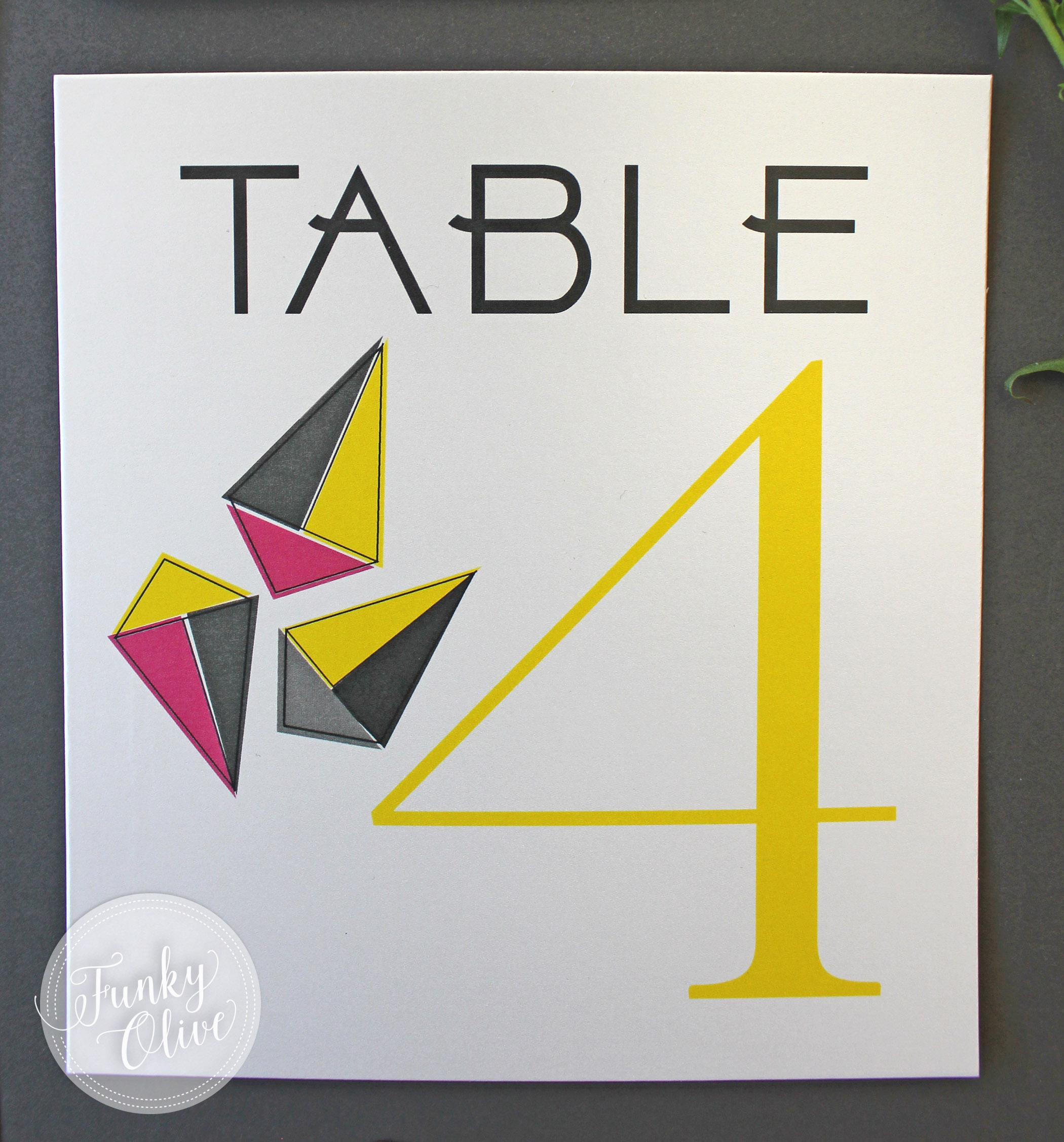 MODERN TABLE NUMBER.jpg