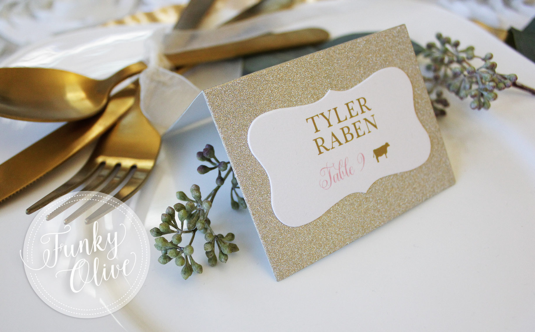 GLITTER BACKED TENT PLACE CARD 3.jpg