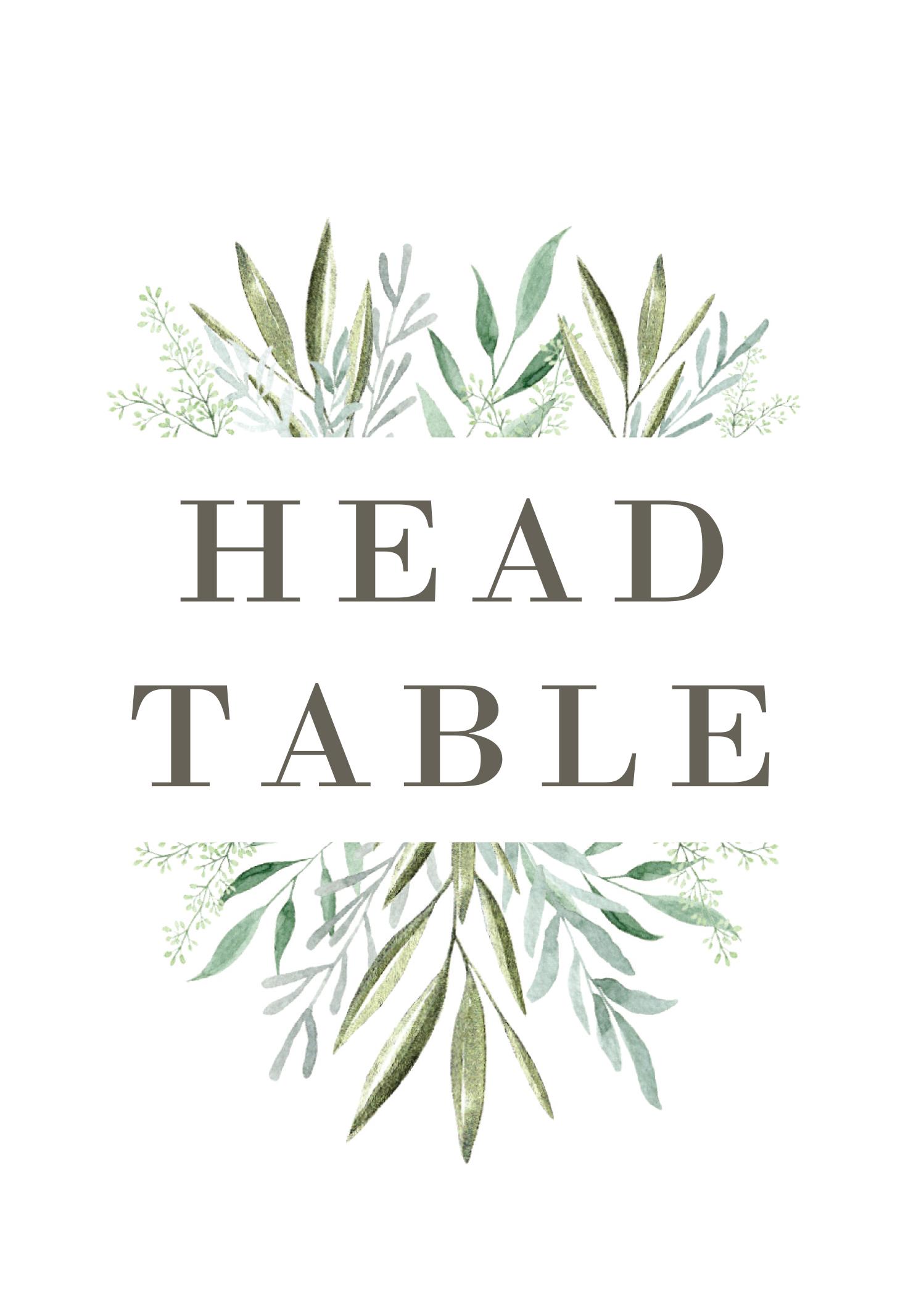 MODERN GREENERY TABLE NUMBER.jpg