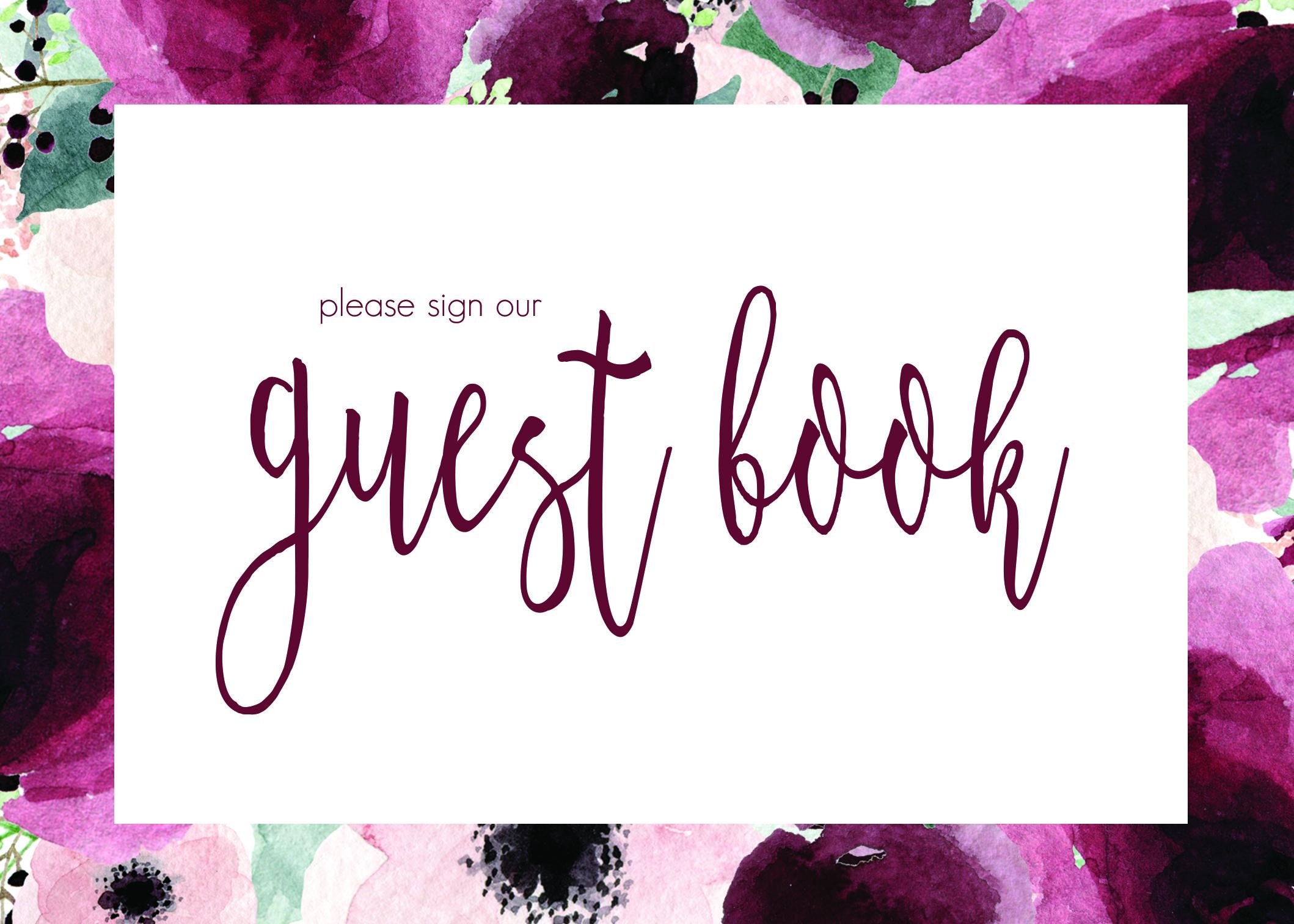 GUEST BOOK SIGN 5X7.jpg