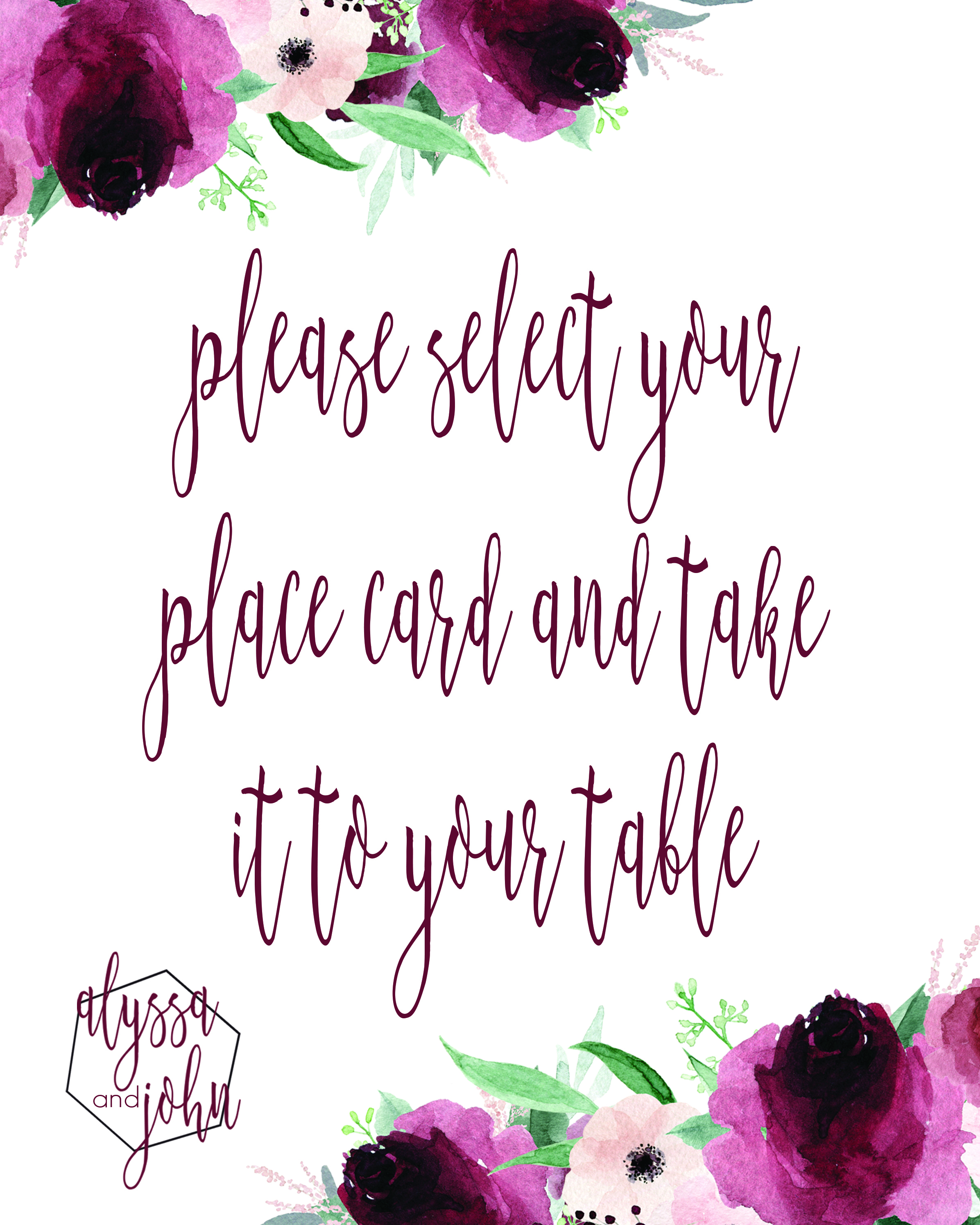 FIND YOUR PLACE CARD SIGN - 8X10.jpg