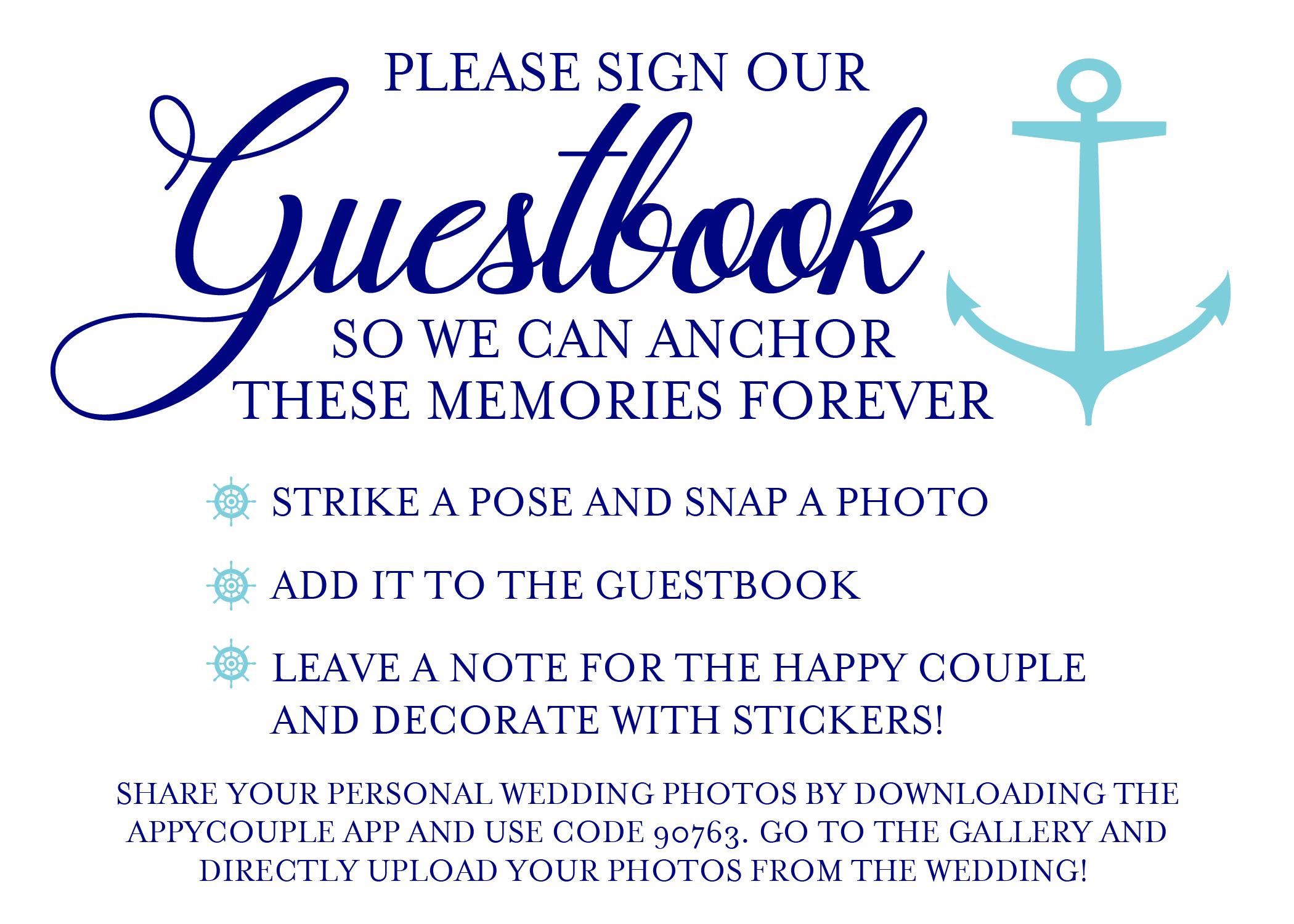 Lavinia_5x7_Guestbook Sign.jpg