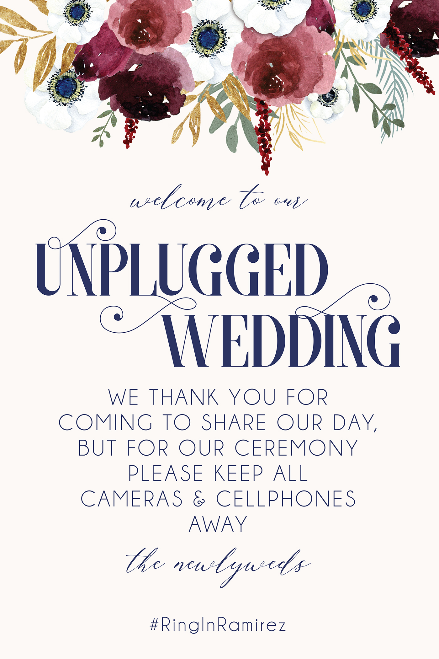 Sarah F_Unplugged Sign PROOF.jpg