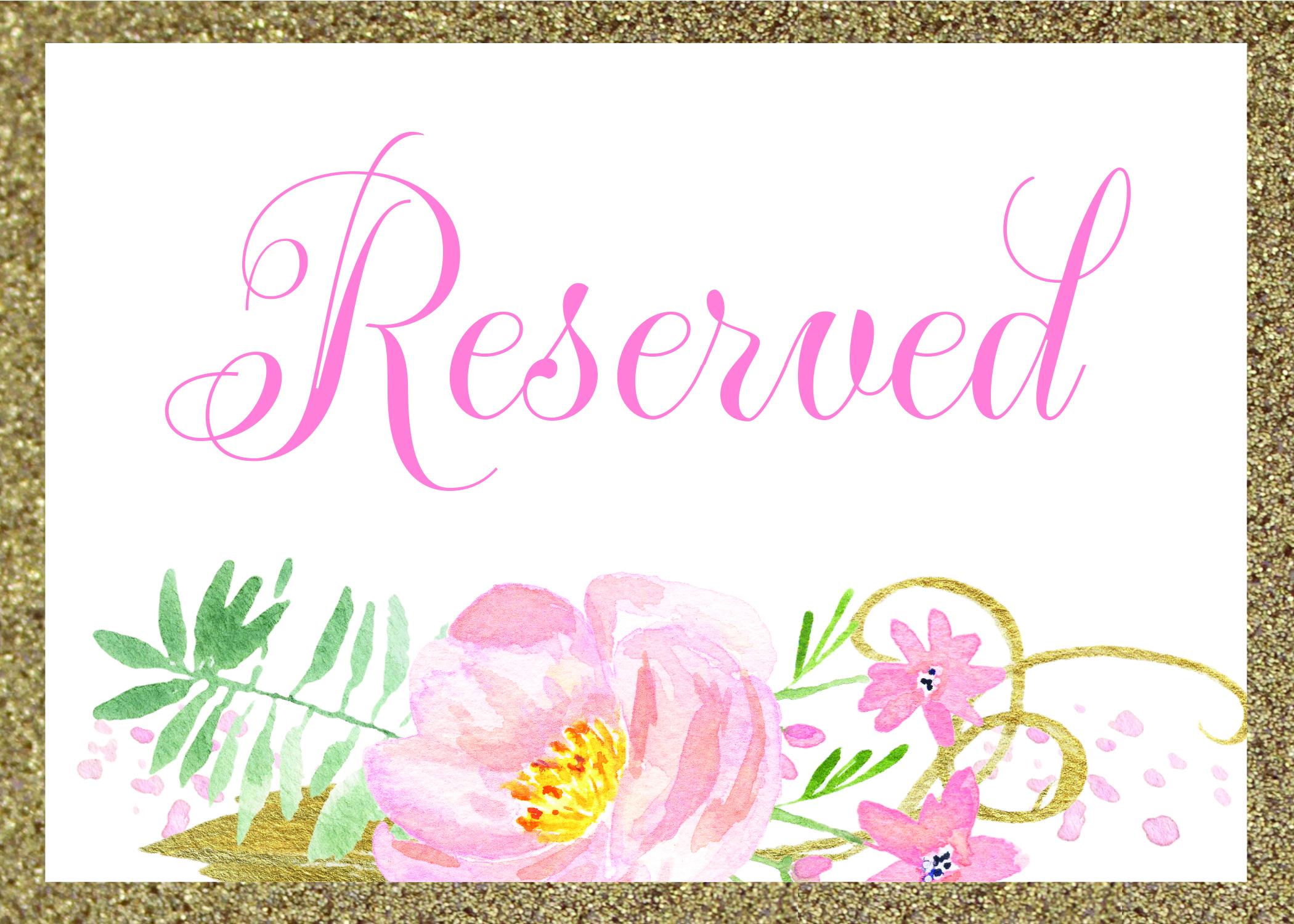 Stephanie T_Reserved Sign.jpg