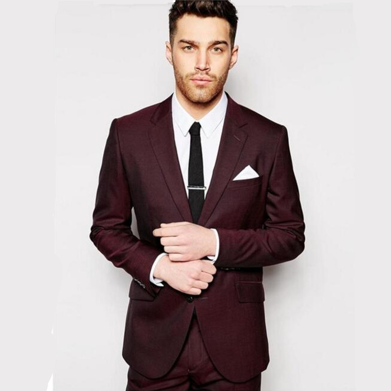 Tailored-suits-Design-men-suits-Burgundy-wedding-suits-tuxedos-Custom-Made-groom-Suit-jacket-pants.jpg