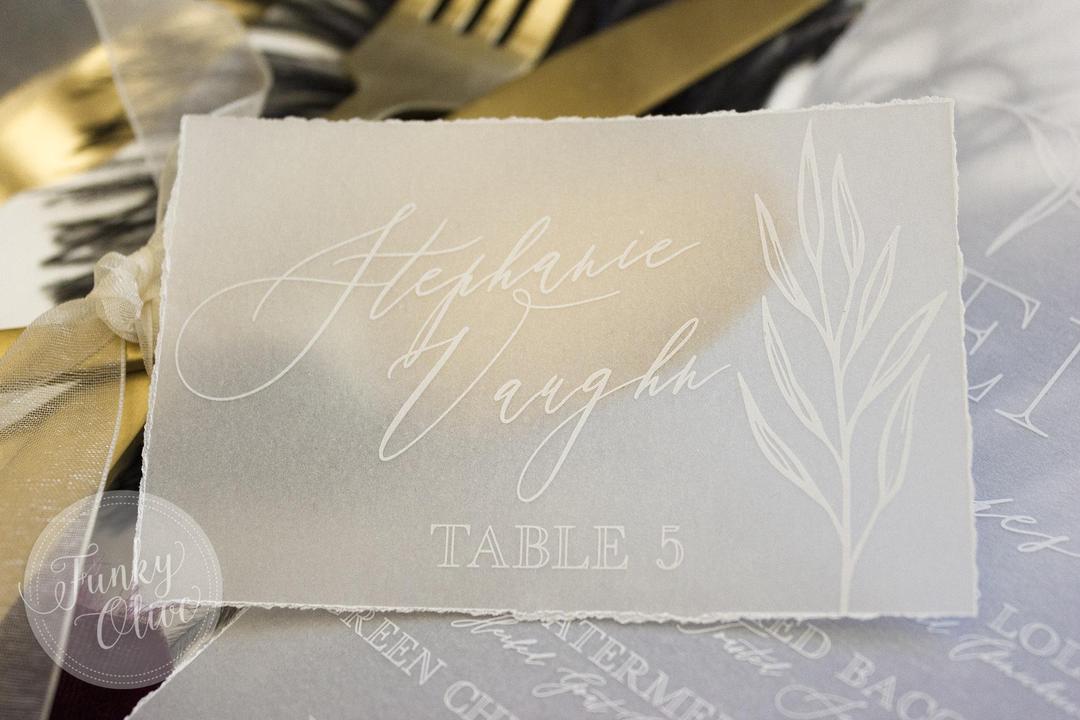 WHITE INK VELLUM PLACE CARD 2.jpg