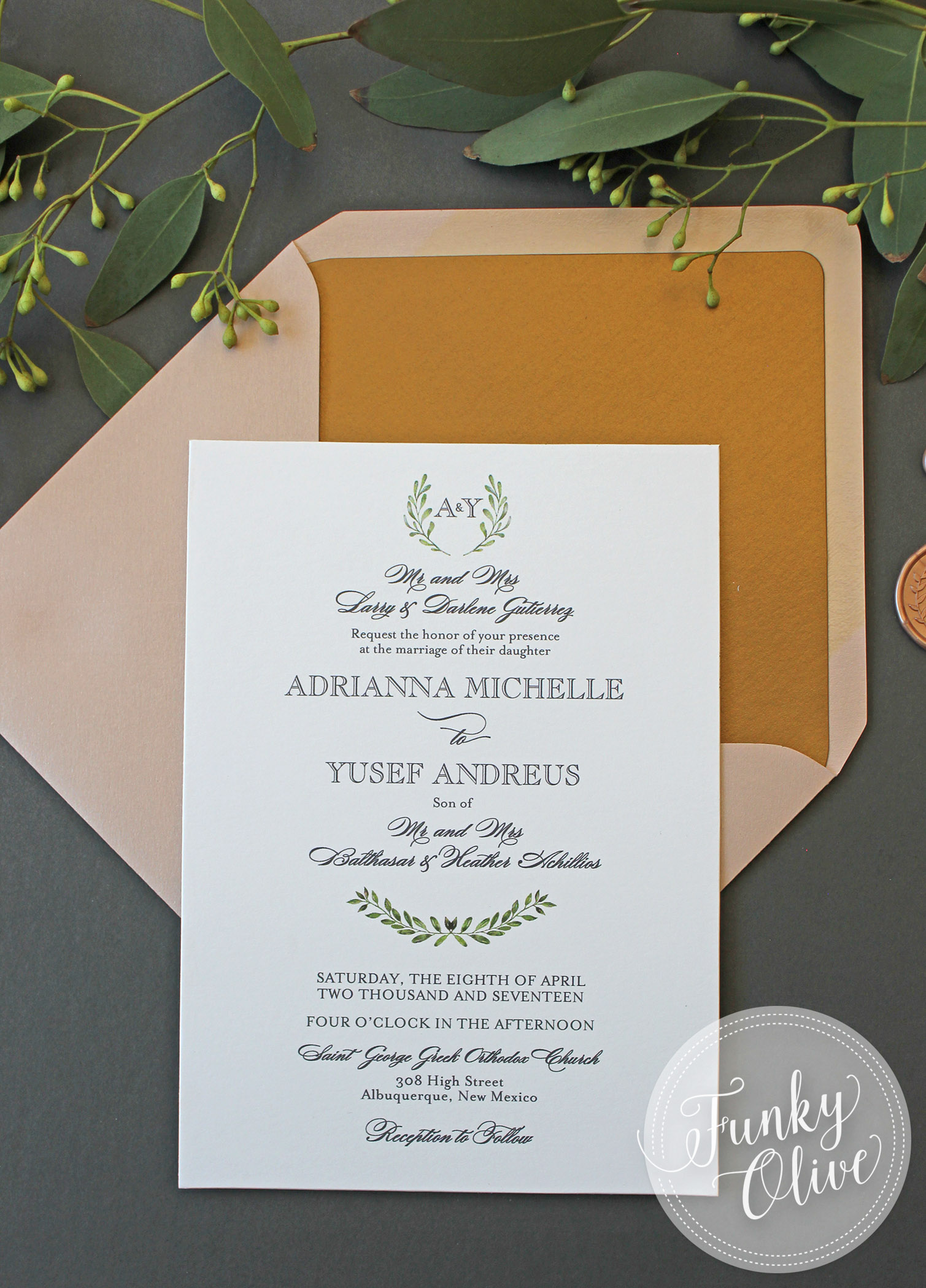GREEK LAURELS INVITATION 2.jpg