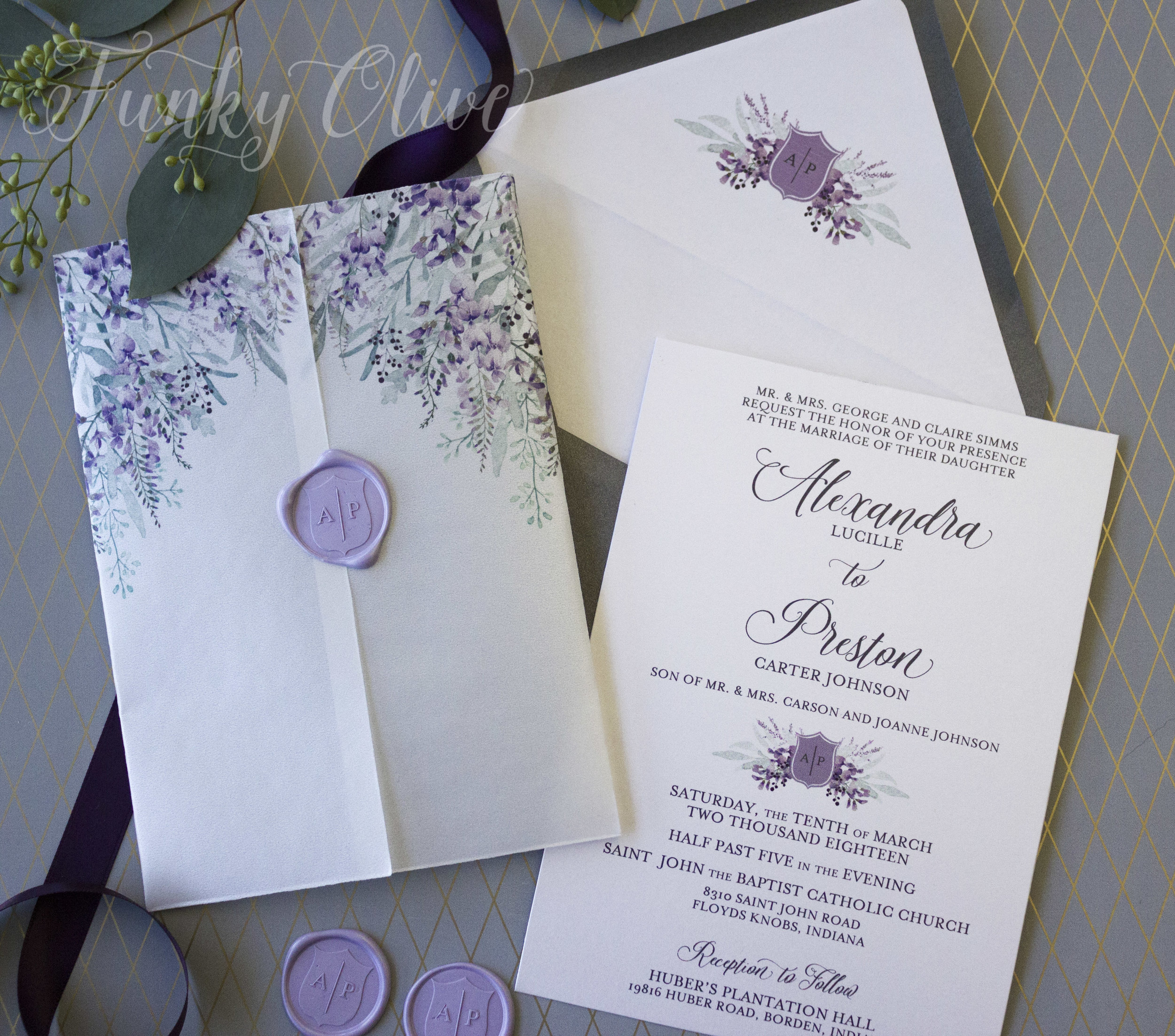 LILAC VELLUM WRAP INVITATION SUITE 3.jpg