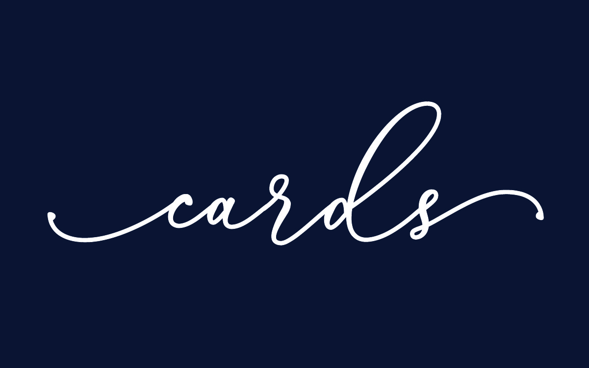 CARDS-SIGN_4x2.5_Proof2.jpg