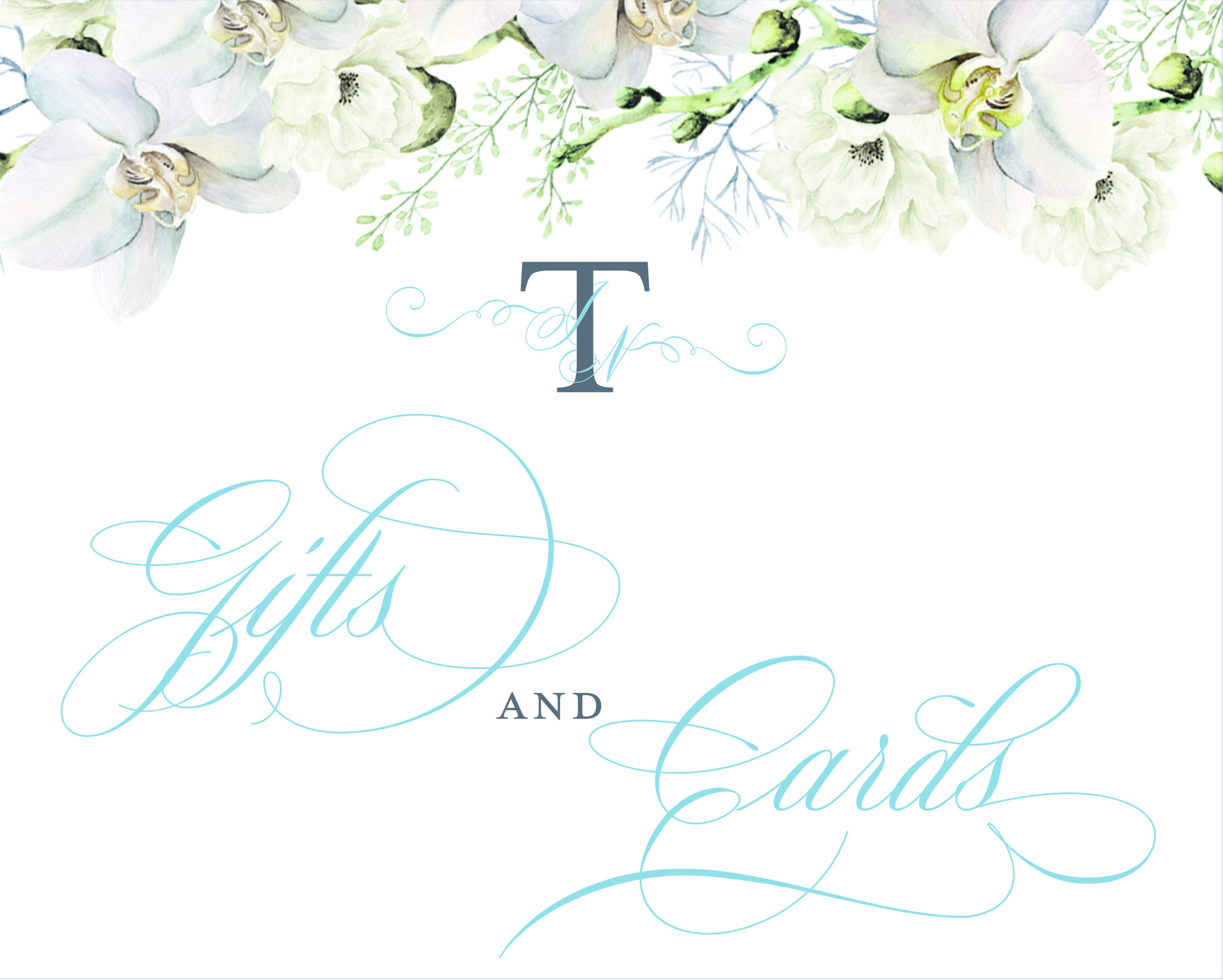 GIFTS SIGN_8X10.jpg