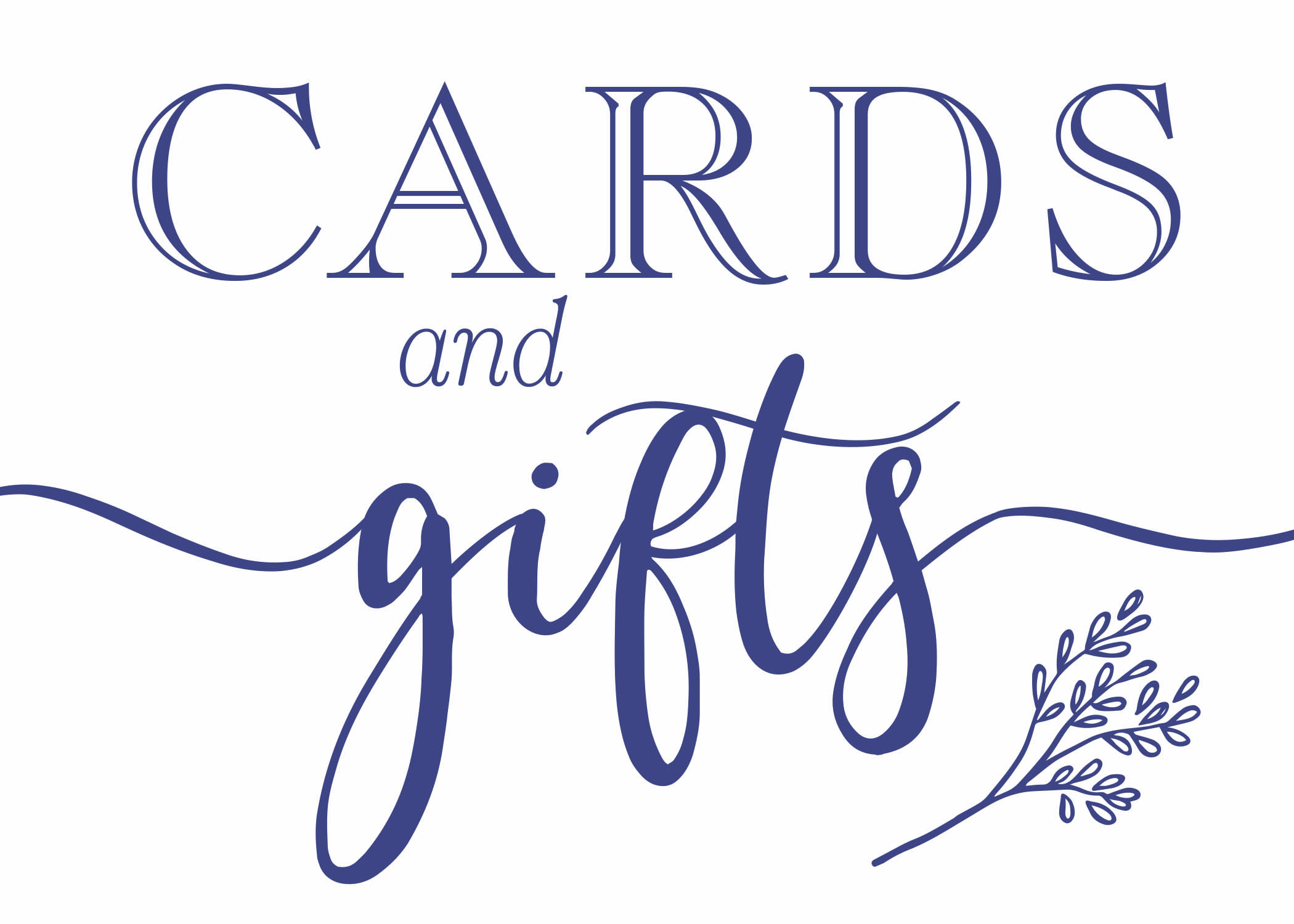 GIFTS & CARDS.jpg