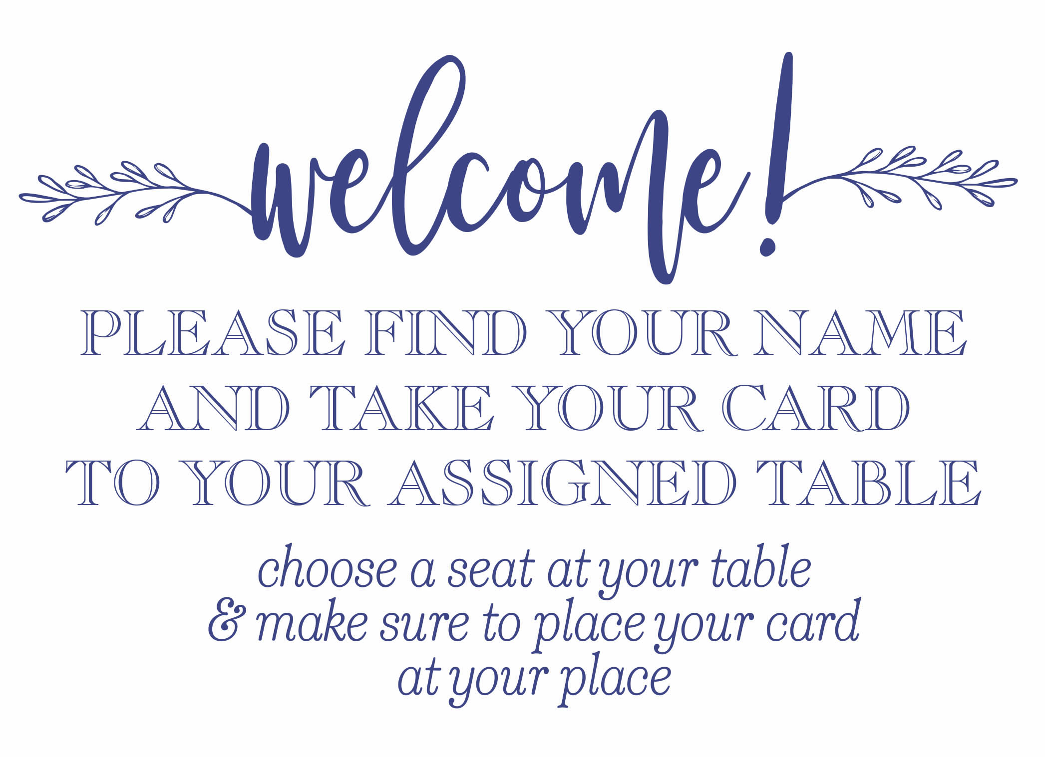 PLACE CARD SIGN.jpg