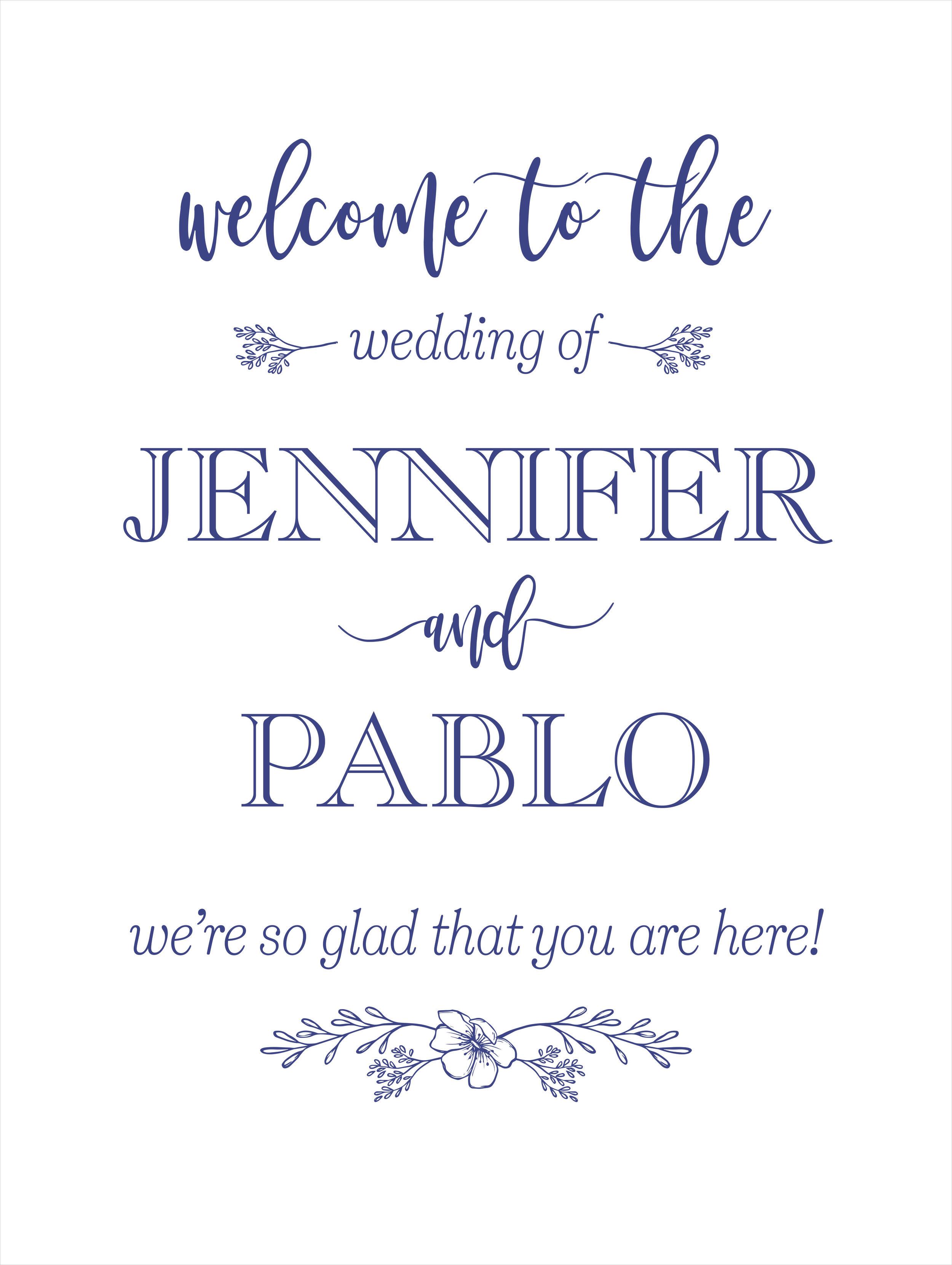 WEDDING WELCOME SIGN.jpg