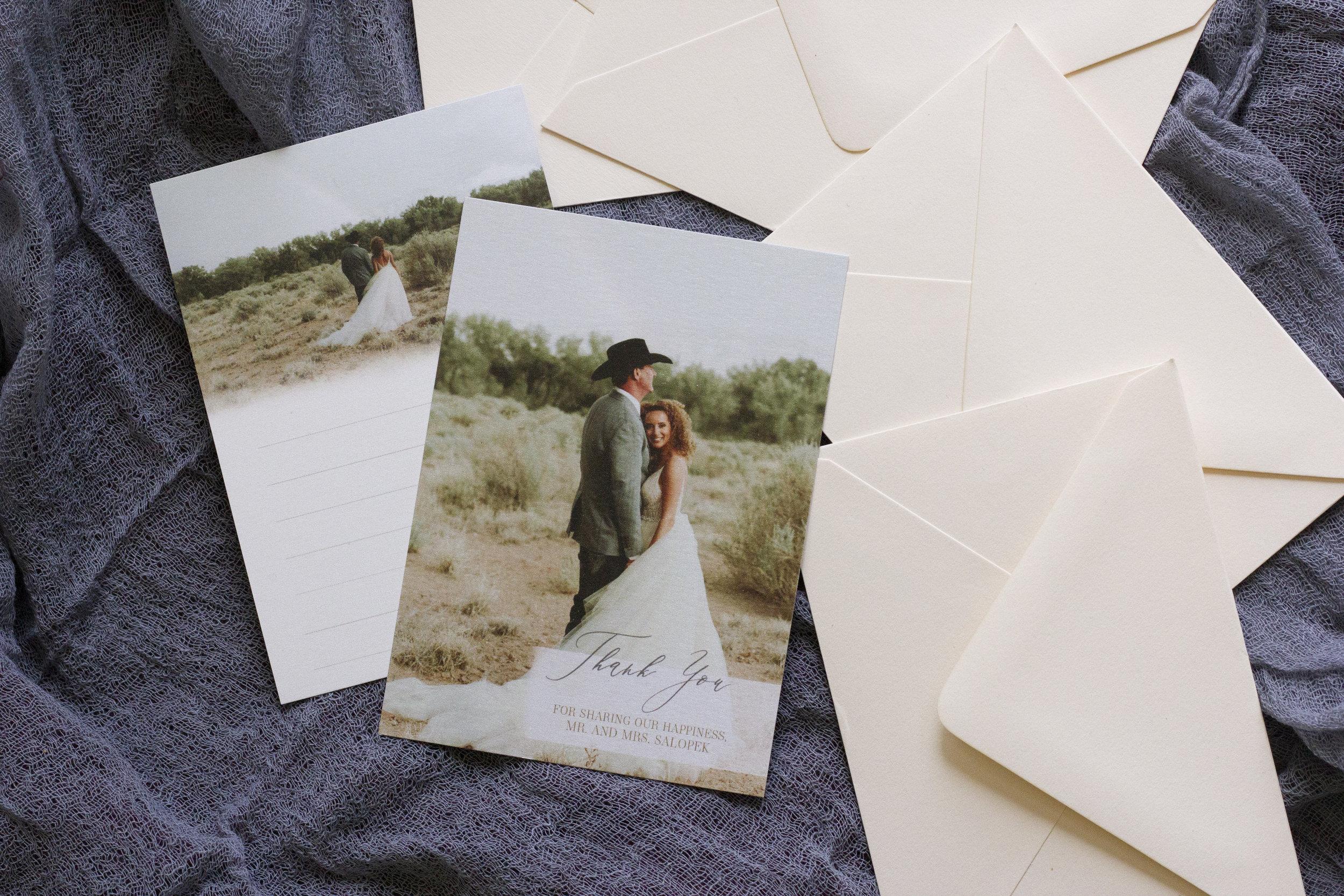 RAMONA THANK YOU CARD15.jpg