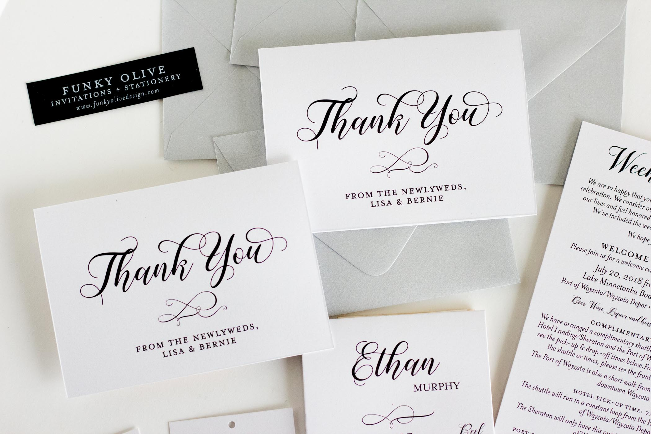 BLACK AND WHITE THANK YOU CARDS-2.jpg