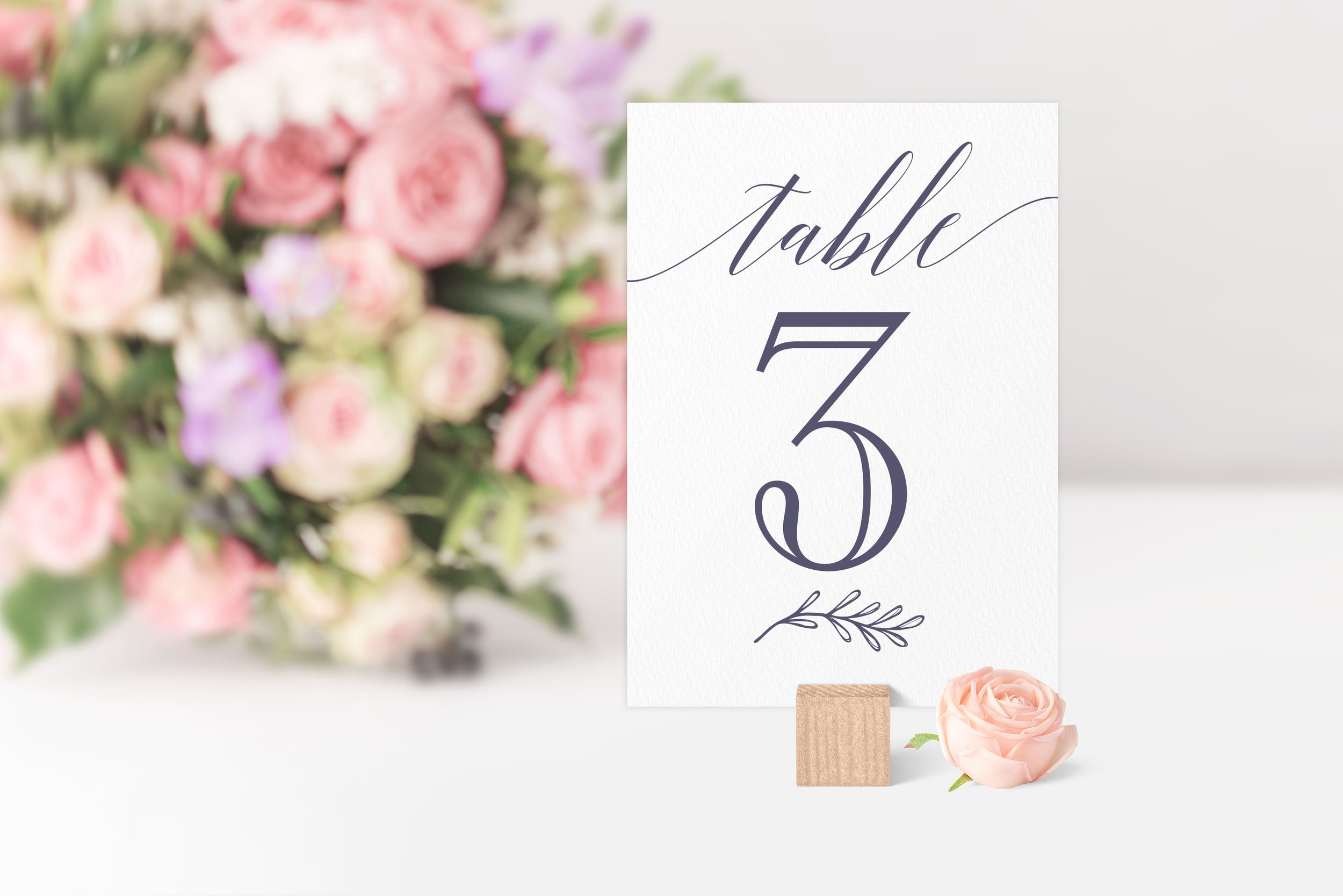 CLASSIC TABLE NUMBER - PURPLE TEXT.jpg