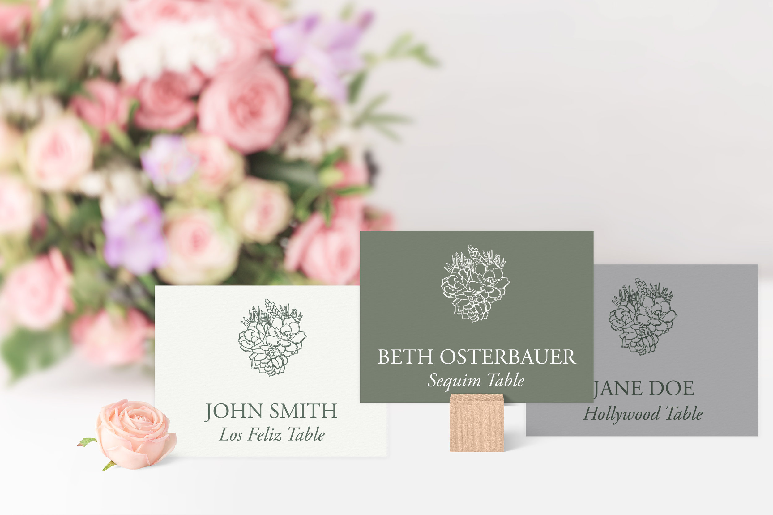 SUCCULENTS SAGE GREEN PLACE CARDS.jpg
