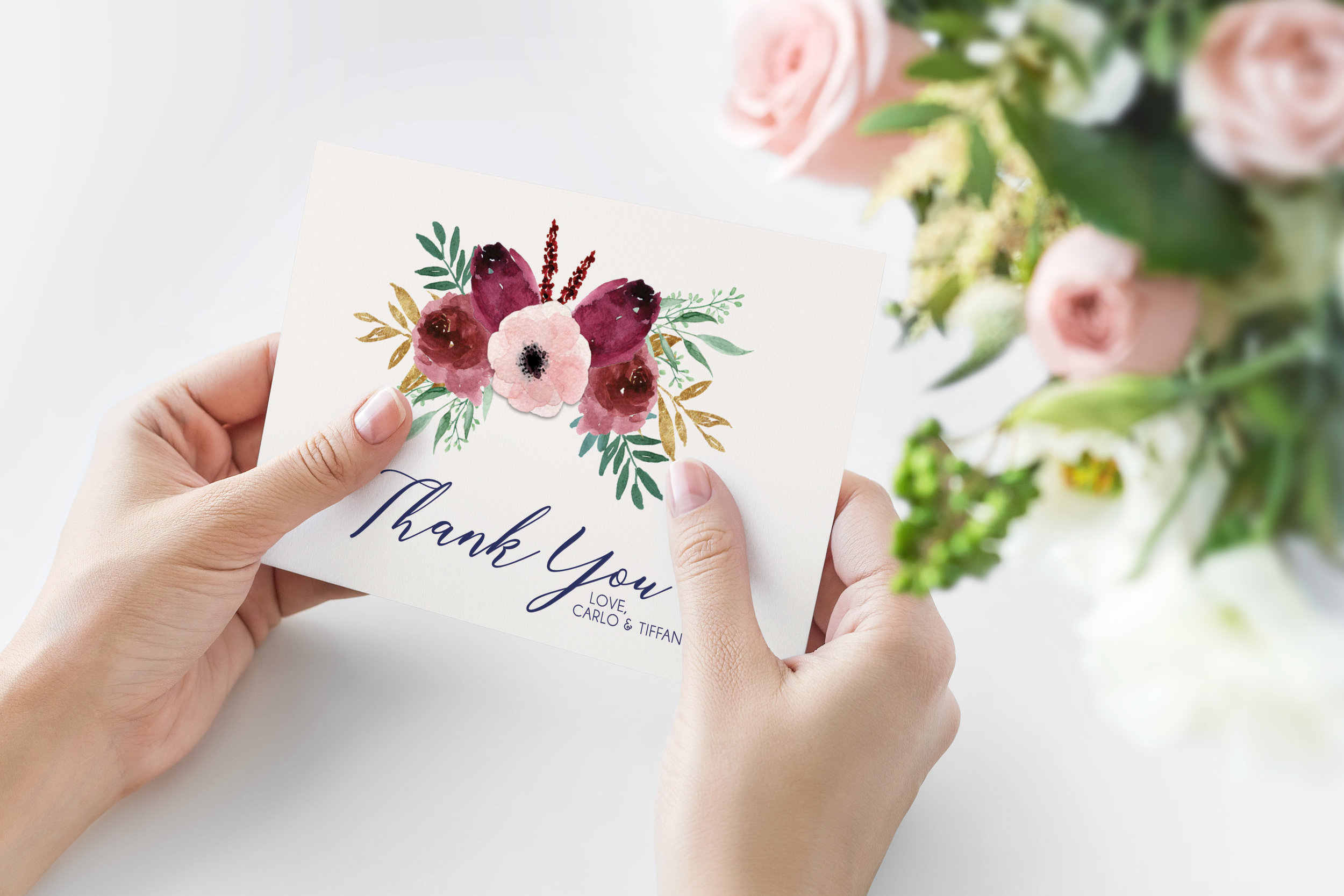 ROSES & ANEMONE THANK YOU CARDS.jpg