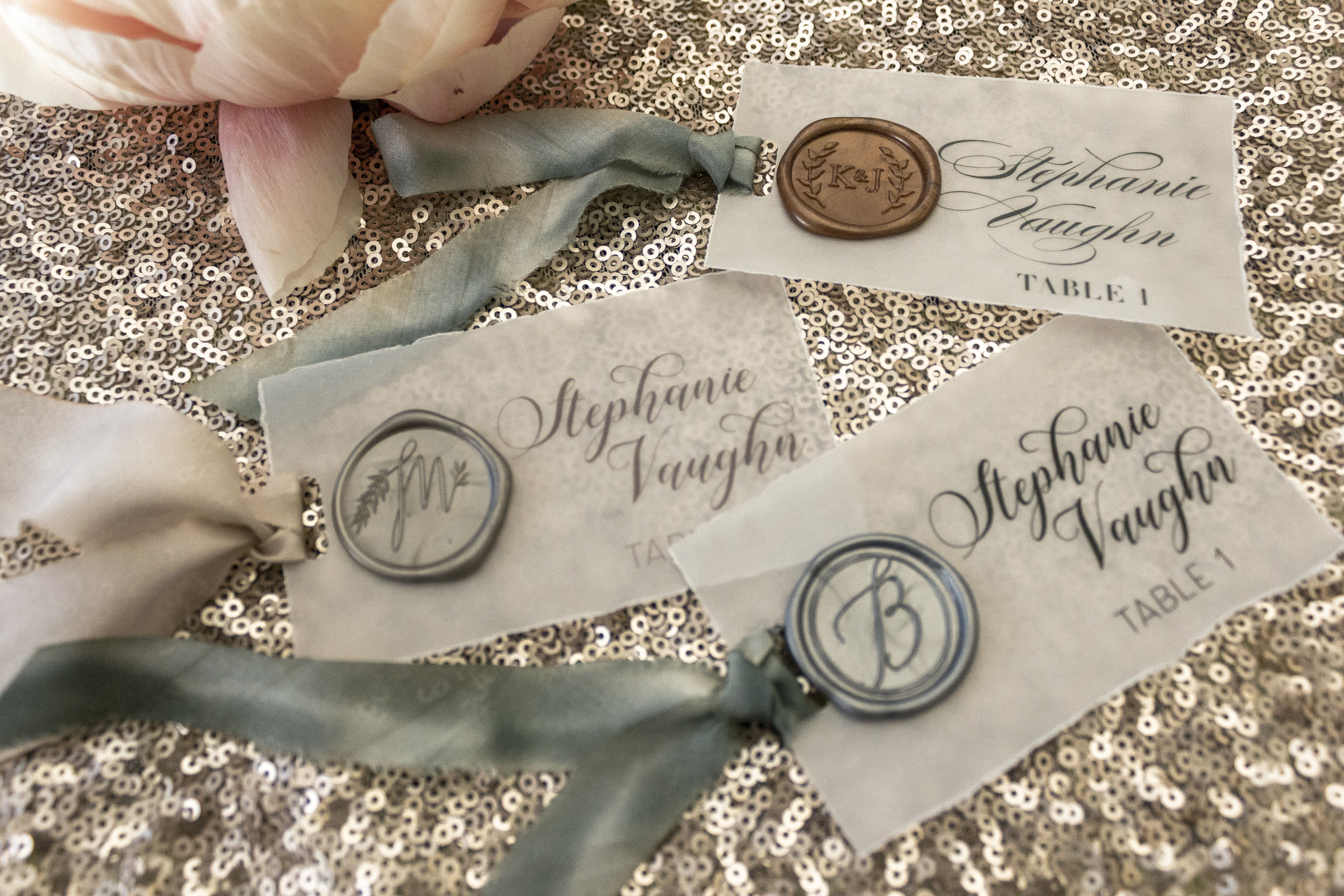 VELLUM TAG PLACE CARDS WAX SEAL DECKLED EDGE16.jpg