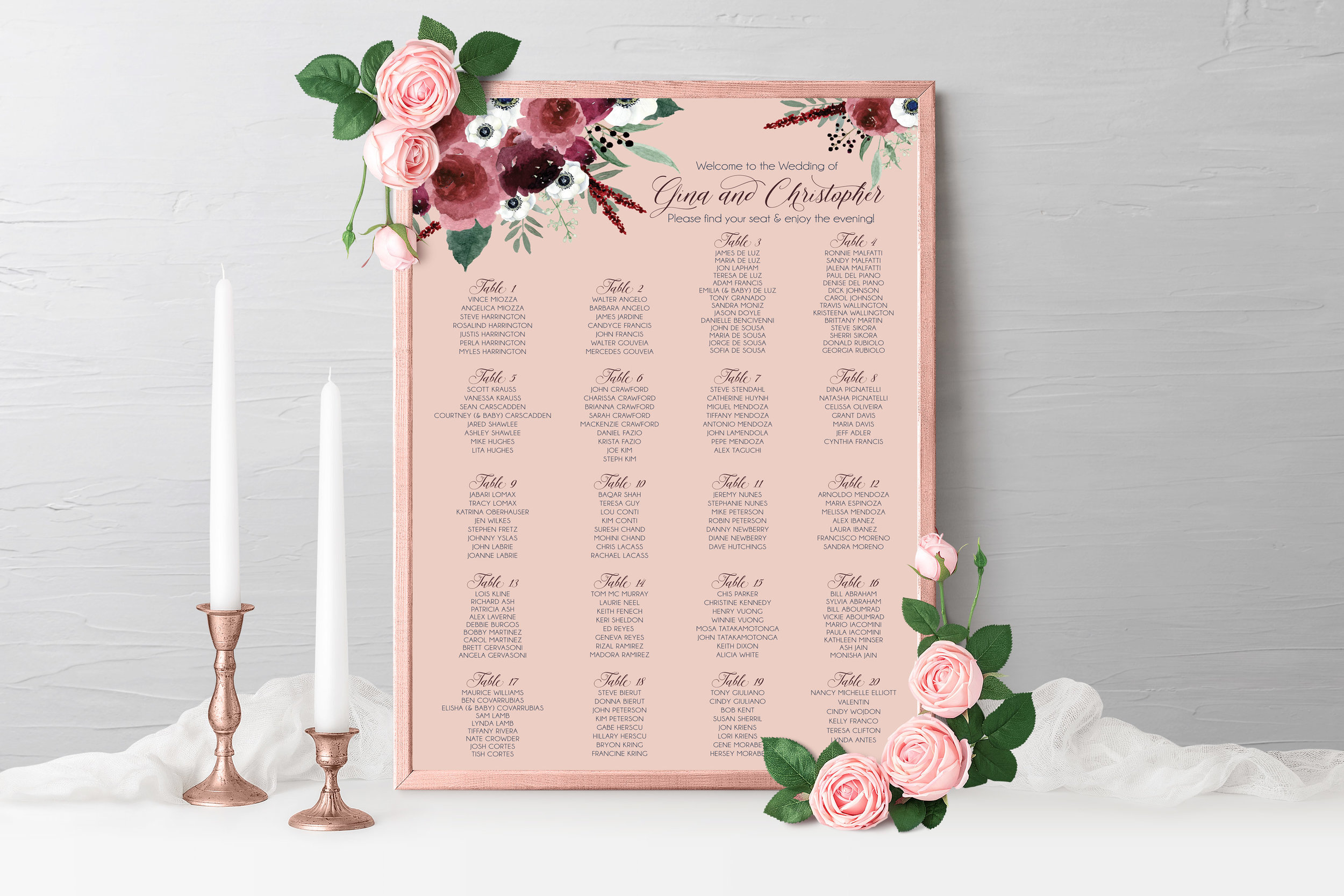 BLUSH AND BURGUNDY LARGE SEATING CHART.jpg