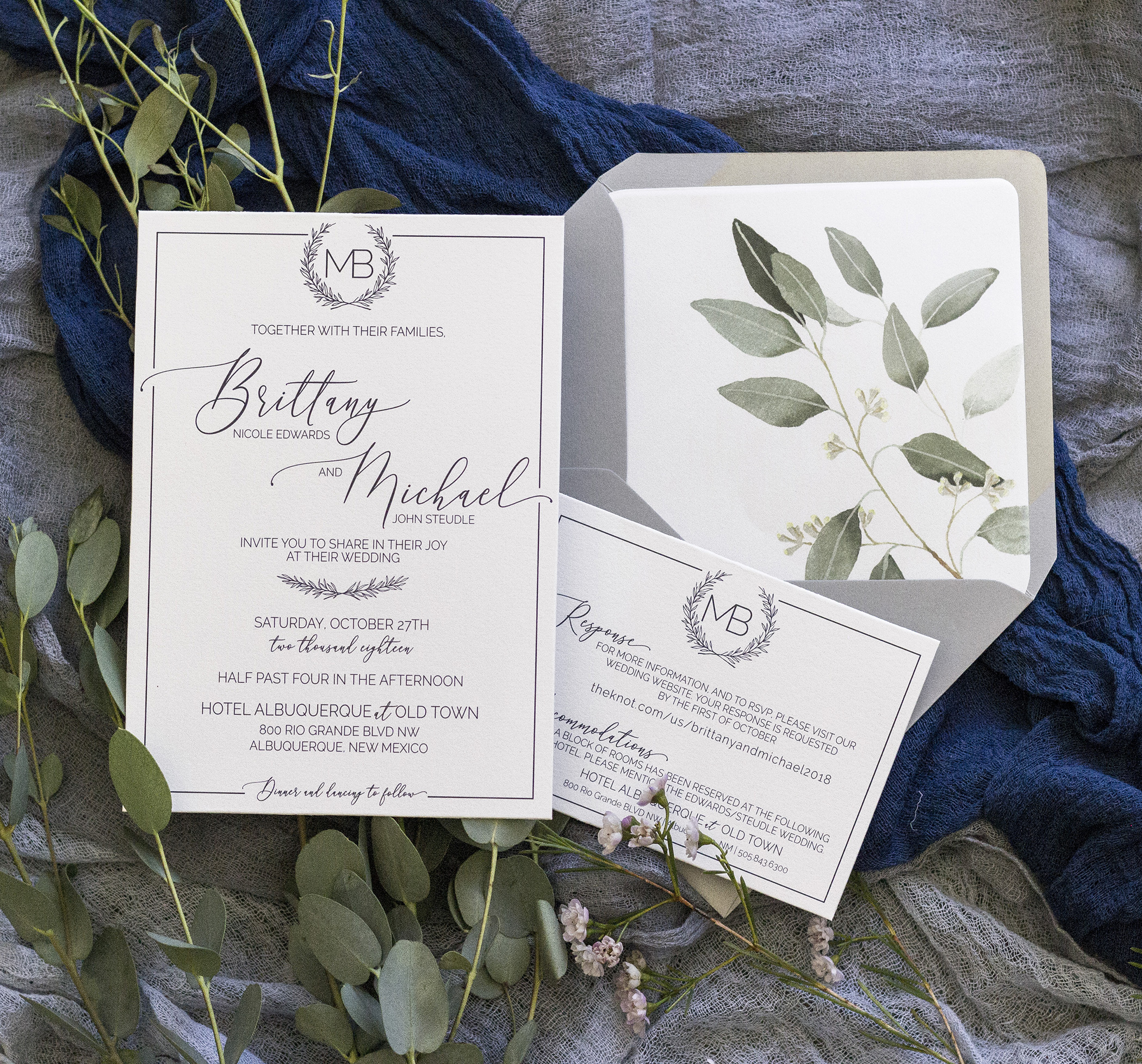NAVY GREY MODERN CHIC INVITATION1_sm.jpg
