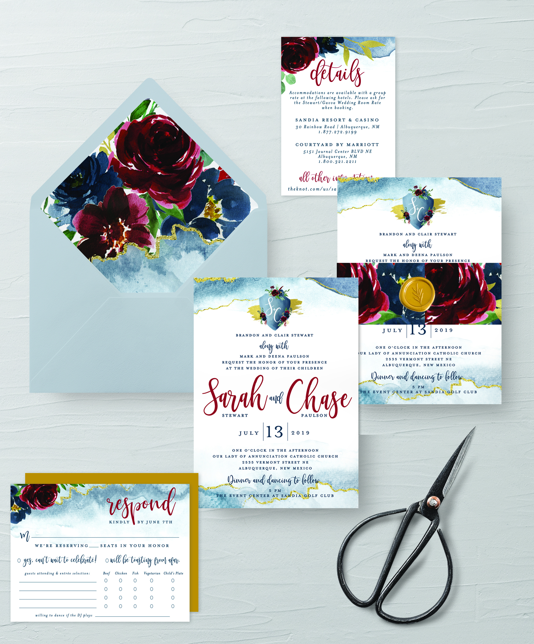 INVITATION MOCK UP WITH BELLY BAND.jpg