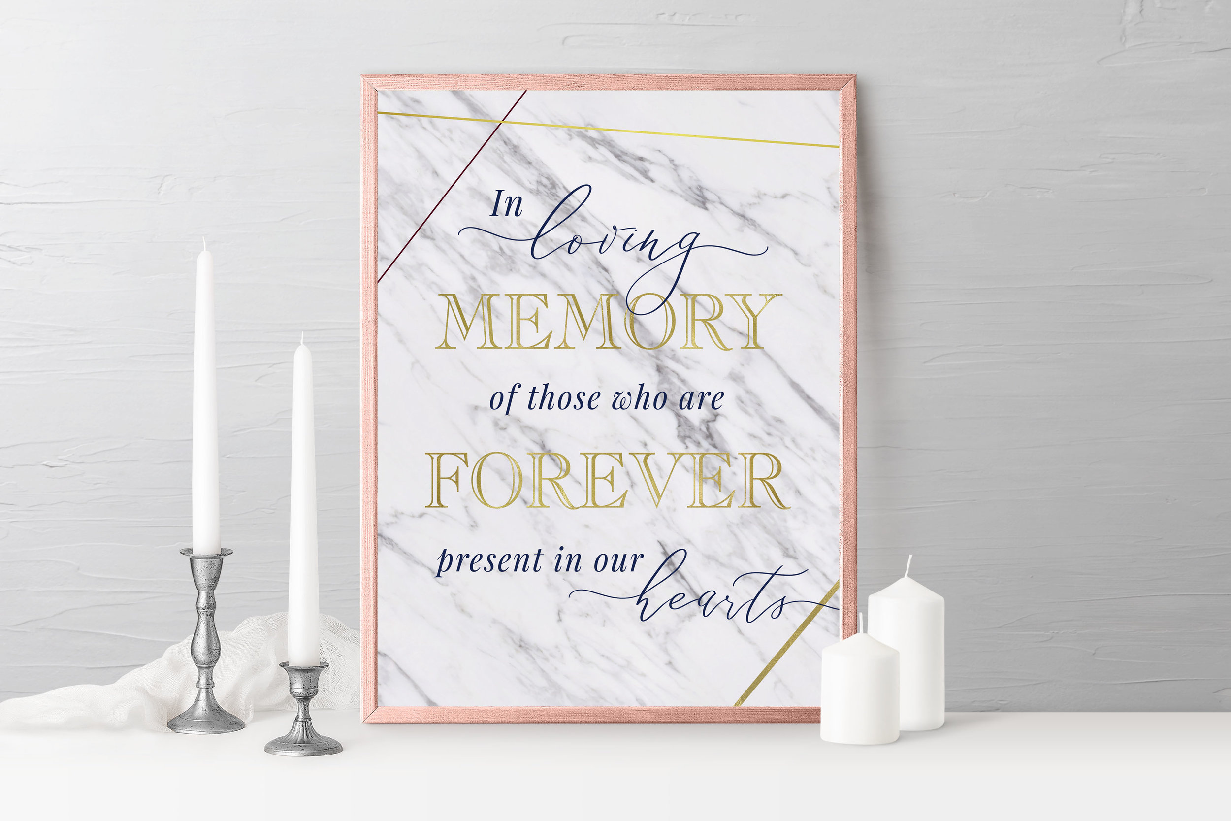 MARBLE & FAUX GOLD IN LOVING MEMORY SIGN.jpg