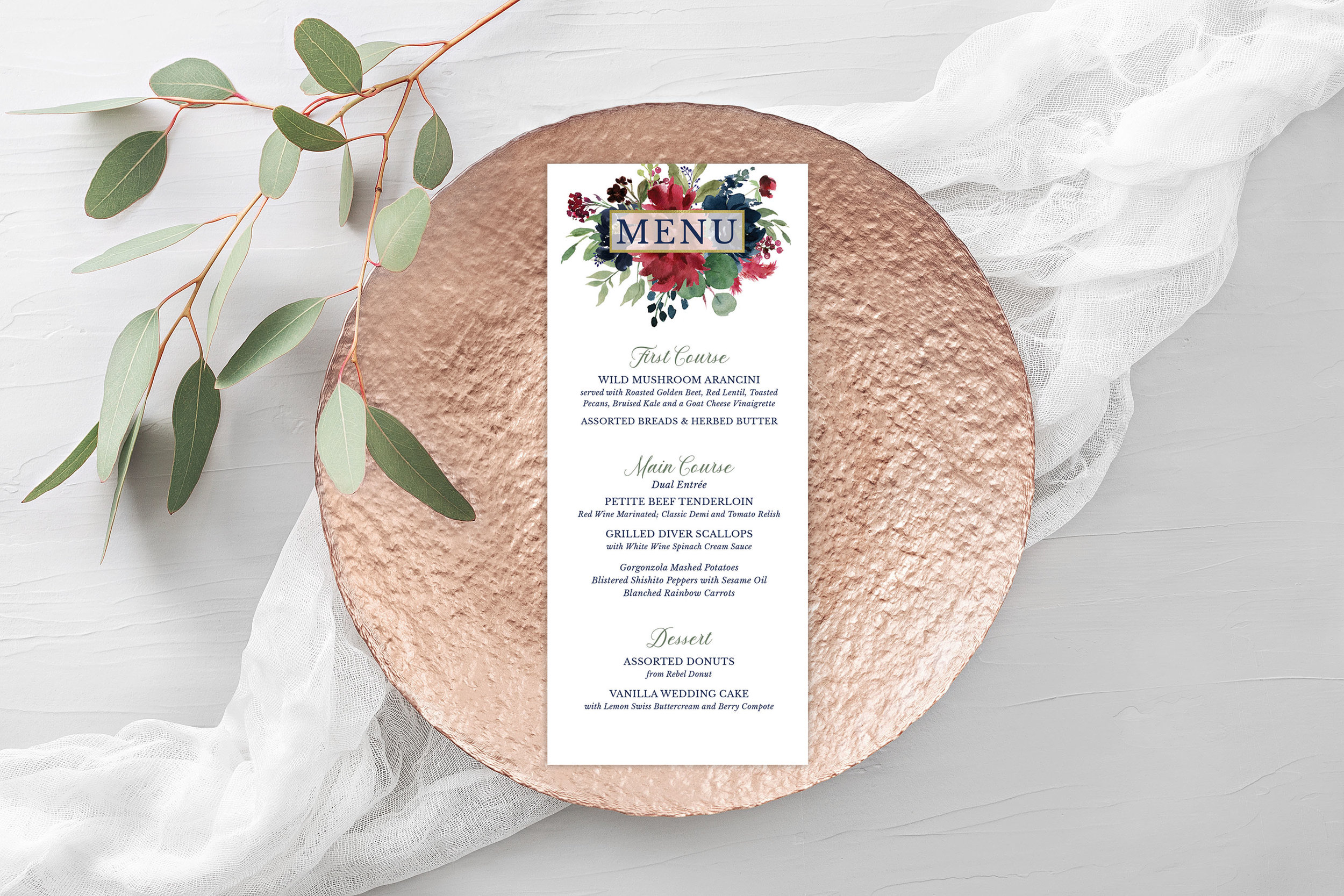 NAVY & BURGUNDY FLORAL MENU.jpg