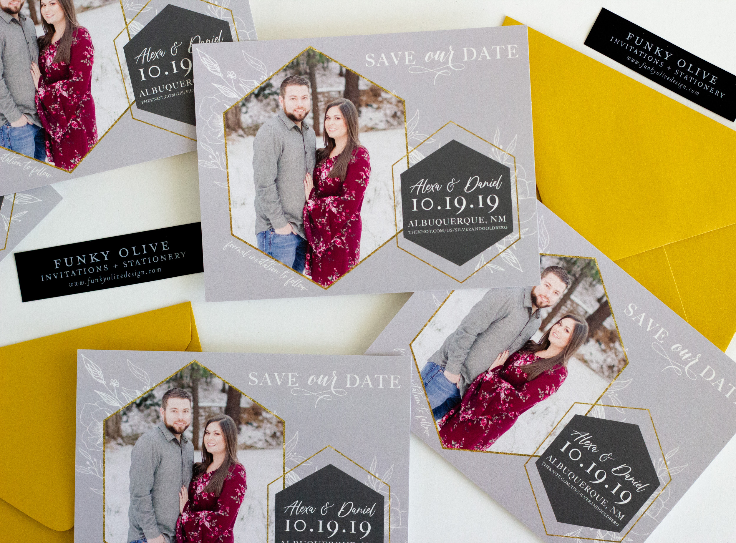 MODERN HEXAGON SAVE THE DATE-8.jpg