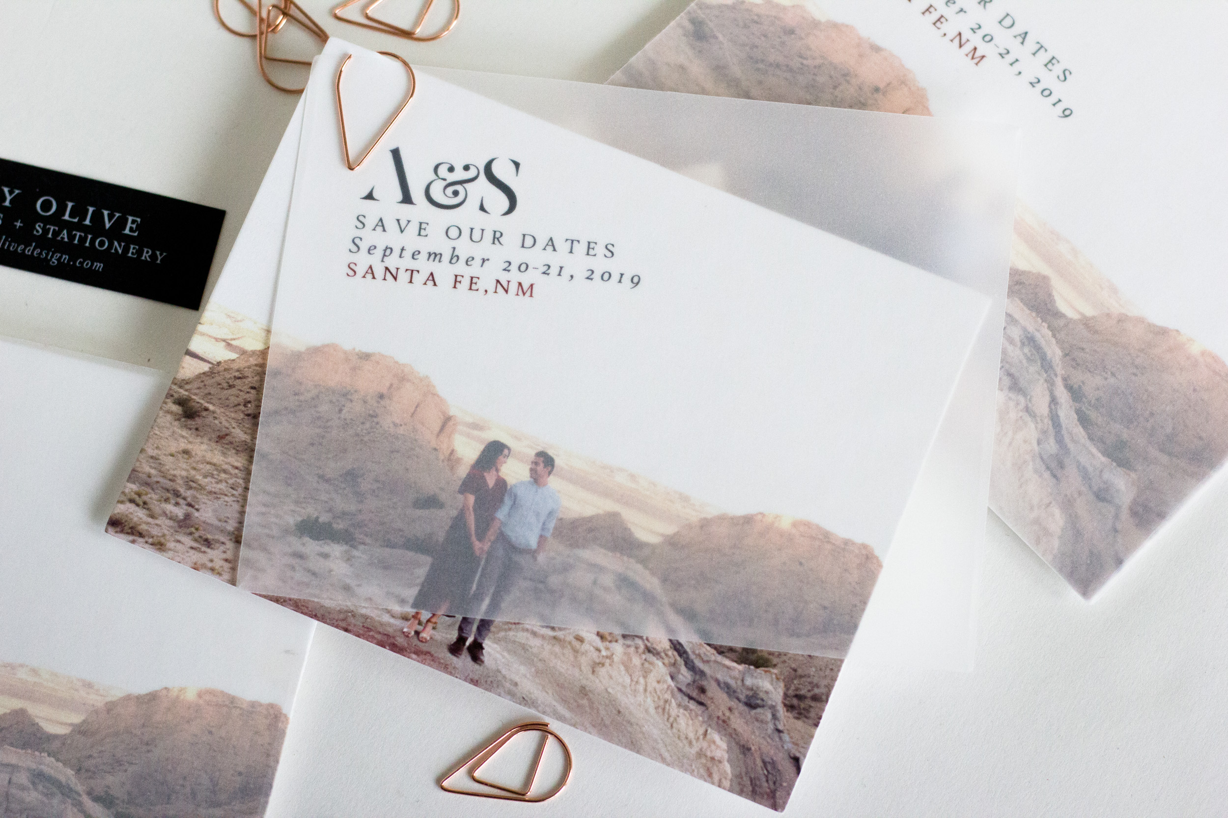 VELLUM OVERLAY SAVE THE DATES_ROSE GOLD CLIP-8.jpg