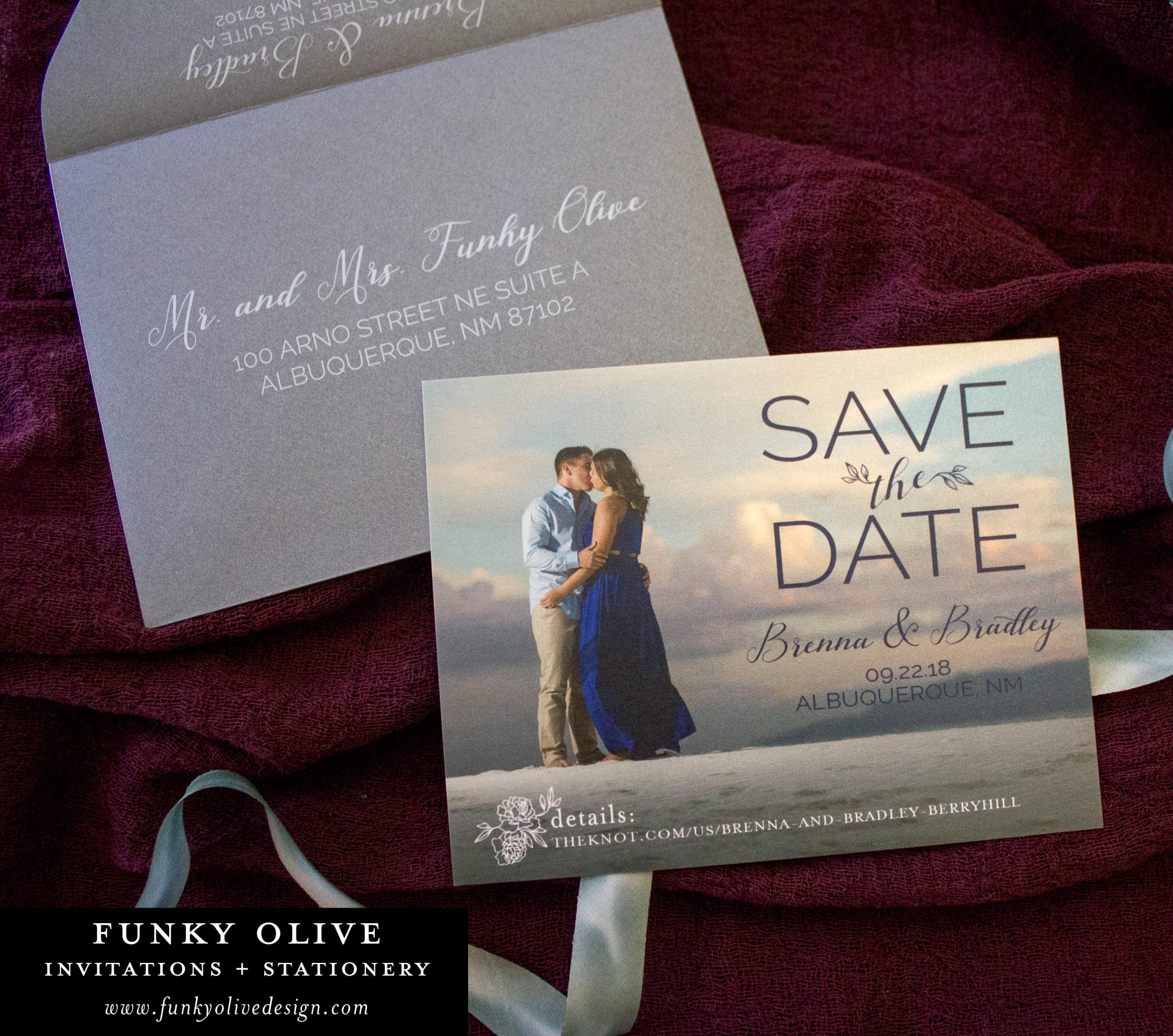 BRENNA SAVE THE DATES-13.jpg