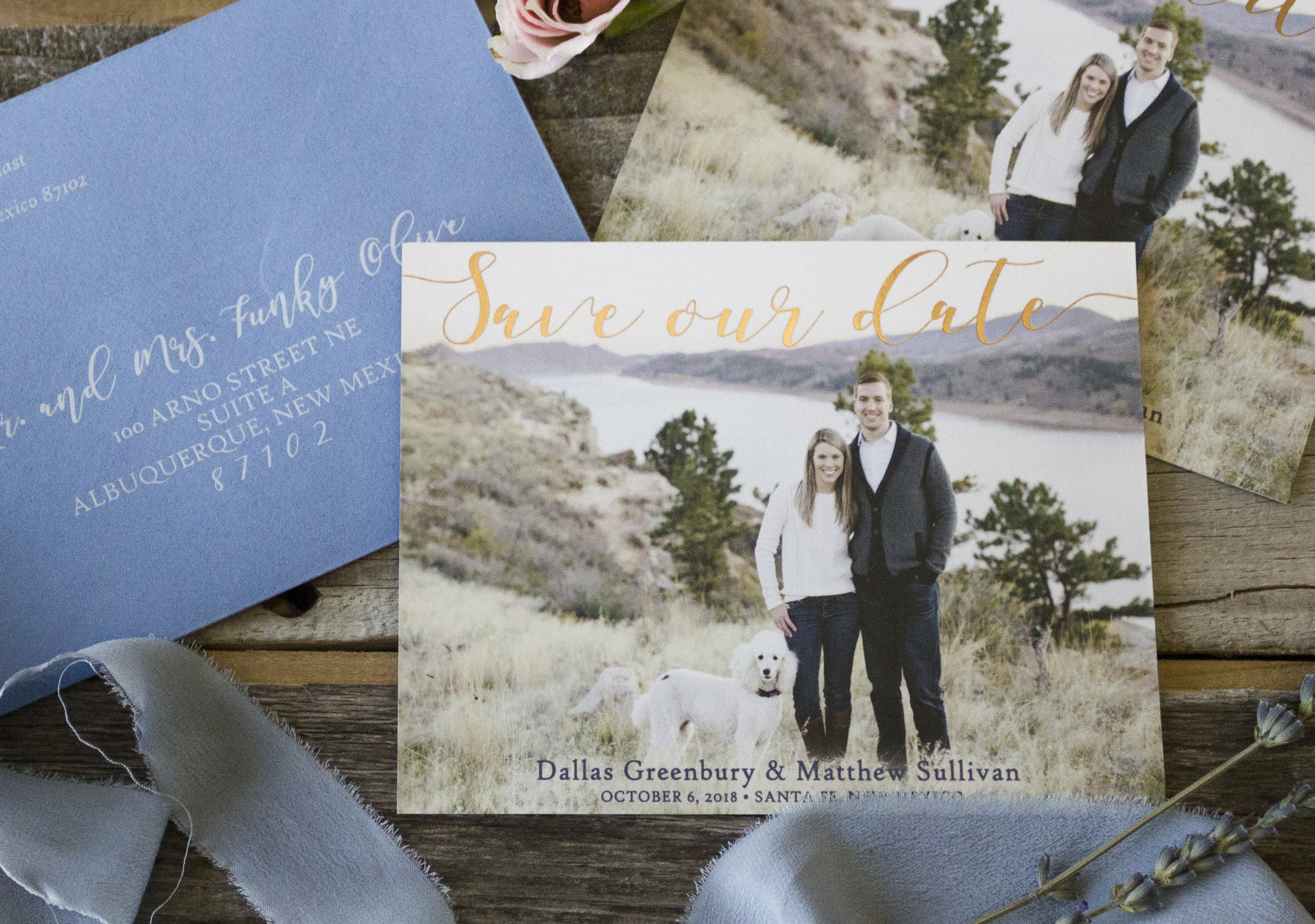ROSE GOLD FOIL SAVE THE DATE30.jpg
