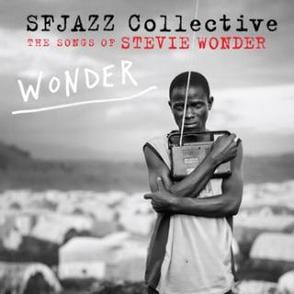 Collective_cd_wonder_studio.jpg