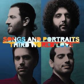 songs-portraits.jpg