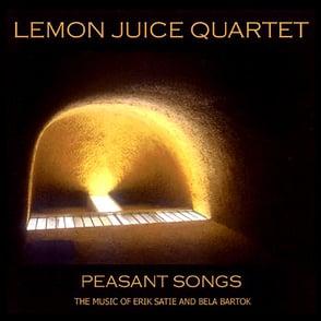 peasant-songs.jpg