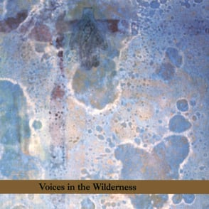 Voices-in-the-Wilderness.jpg