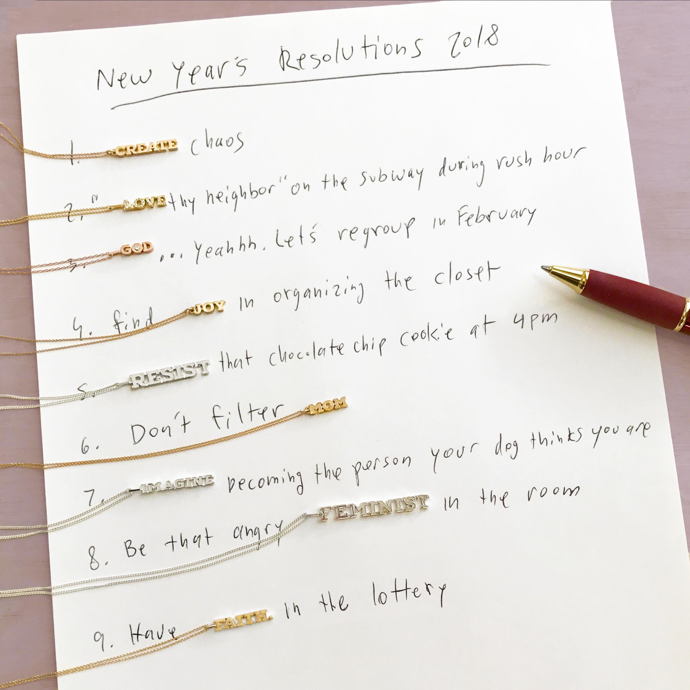 New Years Resolution List .jpg